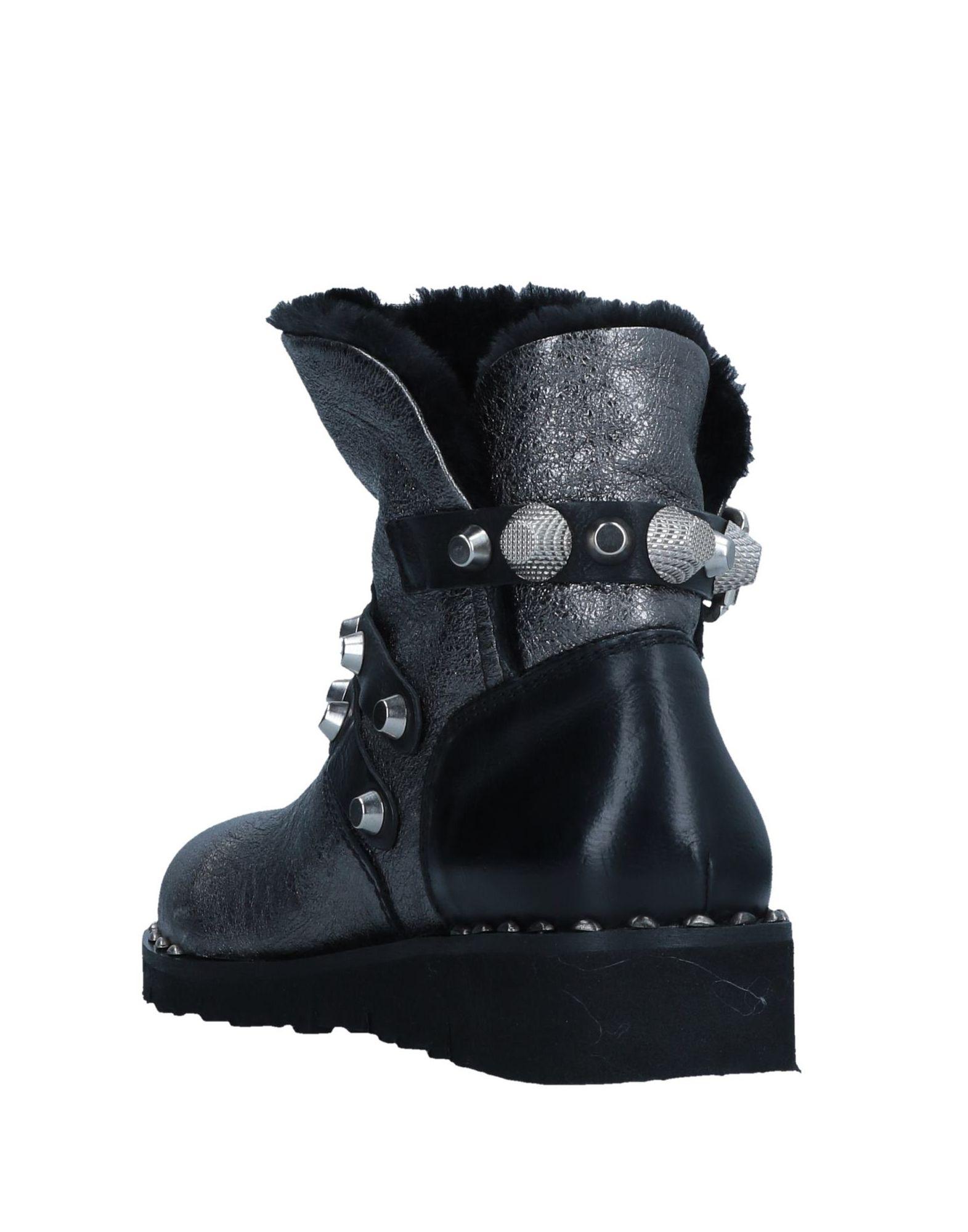 Gut um Stiefelette billige Schuhe zu tragenMimmu Stiefelette um Damen  11525607VB 353baf