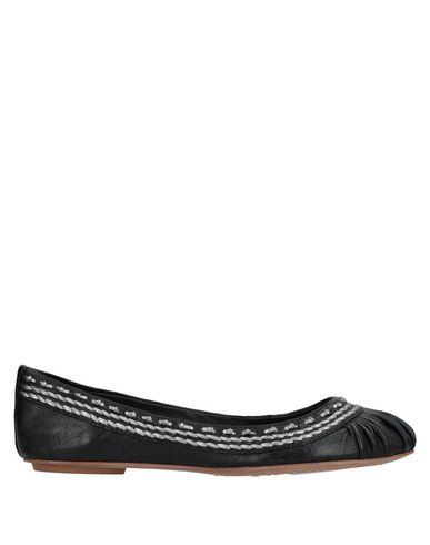 Zapatos Zapatos Zapatos casuales salvajes Bailarina Ash Mujer - Bailarinas Ash   - 11525609FR 795d5b