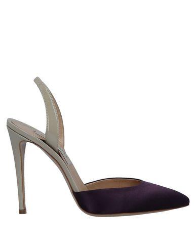 Descuento de la marca Zapato De Salón Pinko Mujer - Salones Pinko - 11513701RQ Rosa pastel