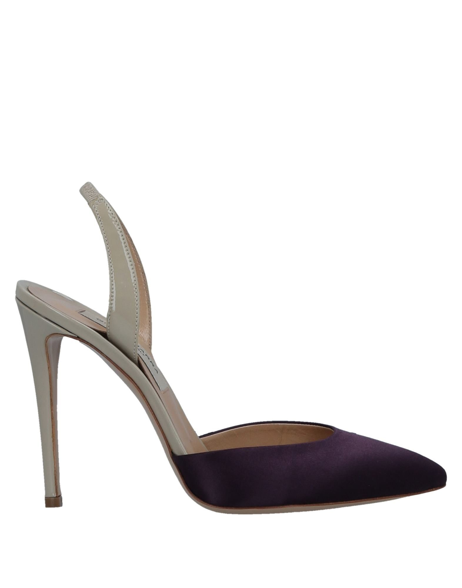 Gut um Marra billige Schuhe zu tragenGianni Marra um Pumps Damen  11525613RW a9ae41