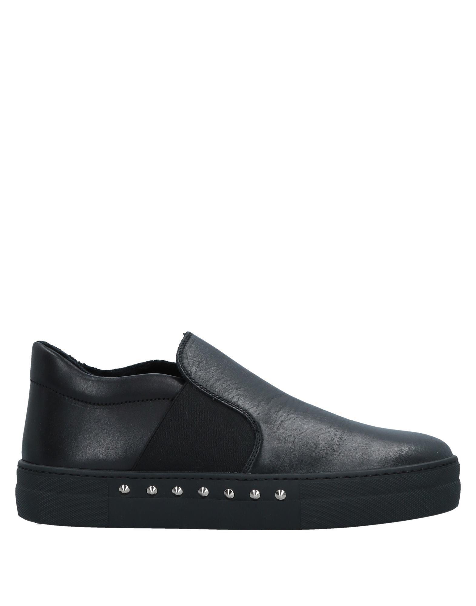 Sneakers Frau Donna - 11525624FD elegante