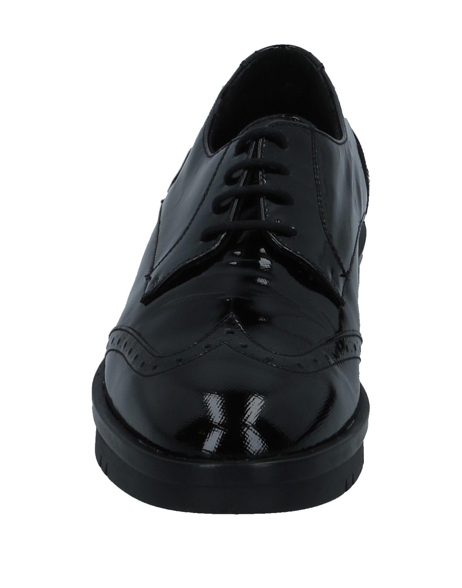 Frau Schnürschuhe Damen  11525632WU Gute Qualität beliebte beliebte beliebte Schuhe 99526f