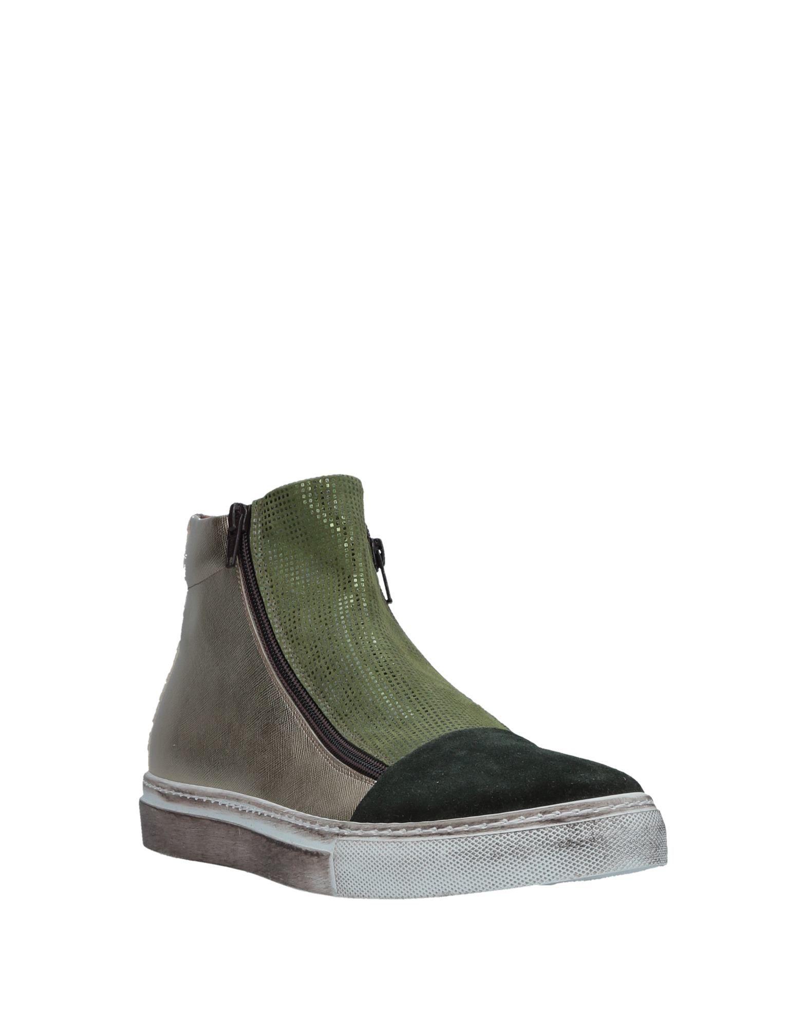 Rabatt echte  Schuhe Ebarrito Sneakers Herren  echte 11525640SO 60896d