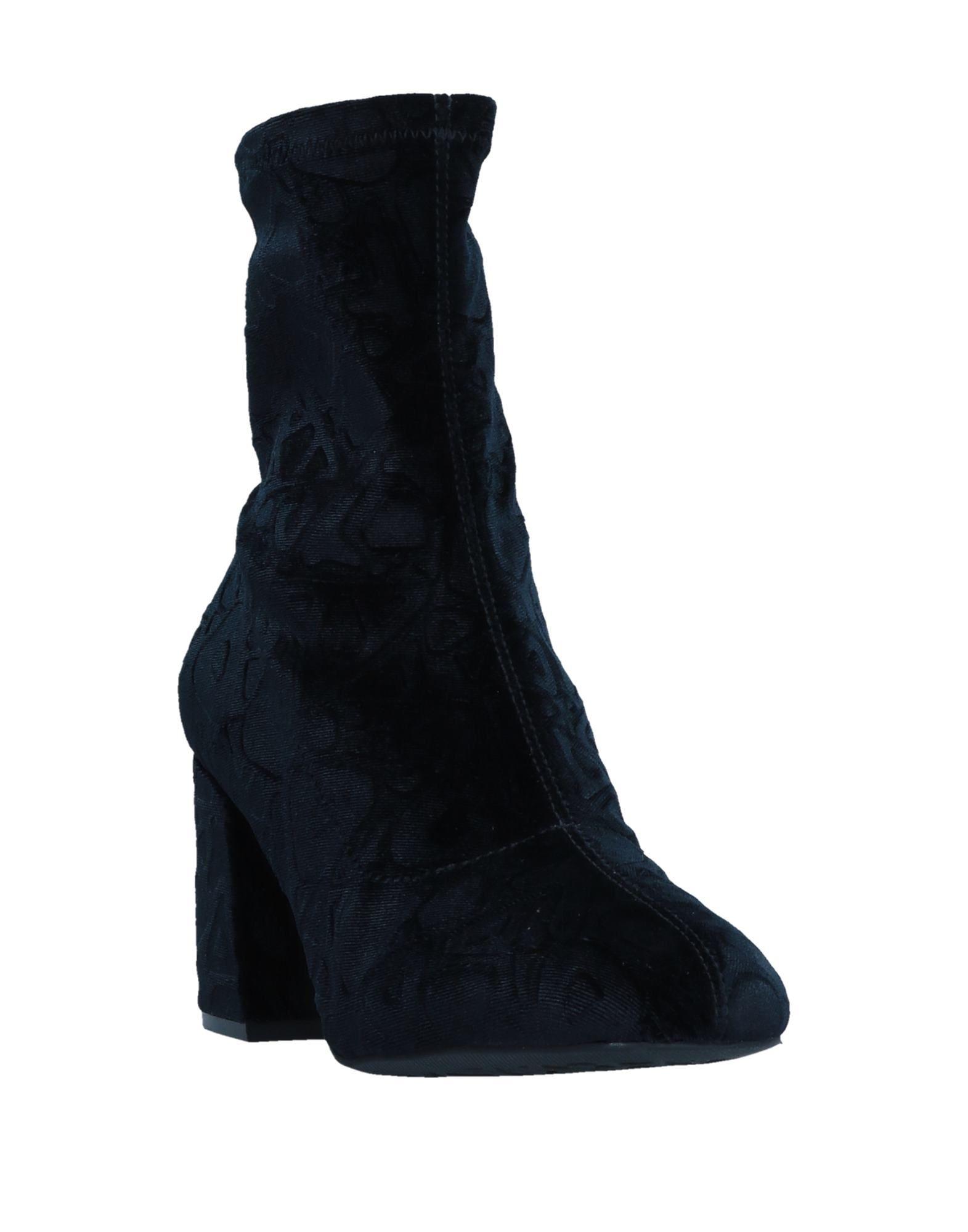 Apepazza Stiefelette Damen Damen Stiefelette  11525652TJ  dfd477