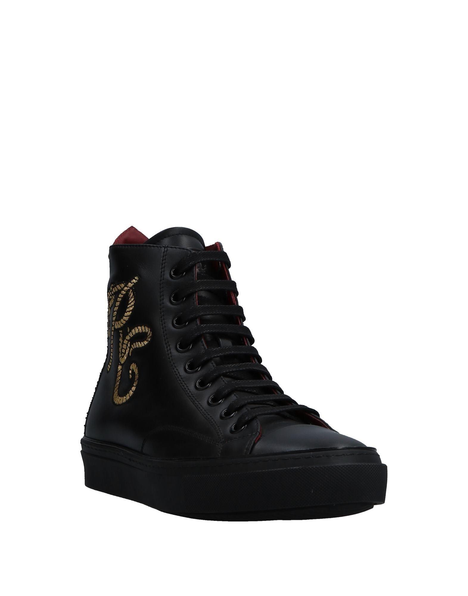 Sneakers Roberto Cavalli Uomo - 11525654SH