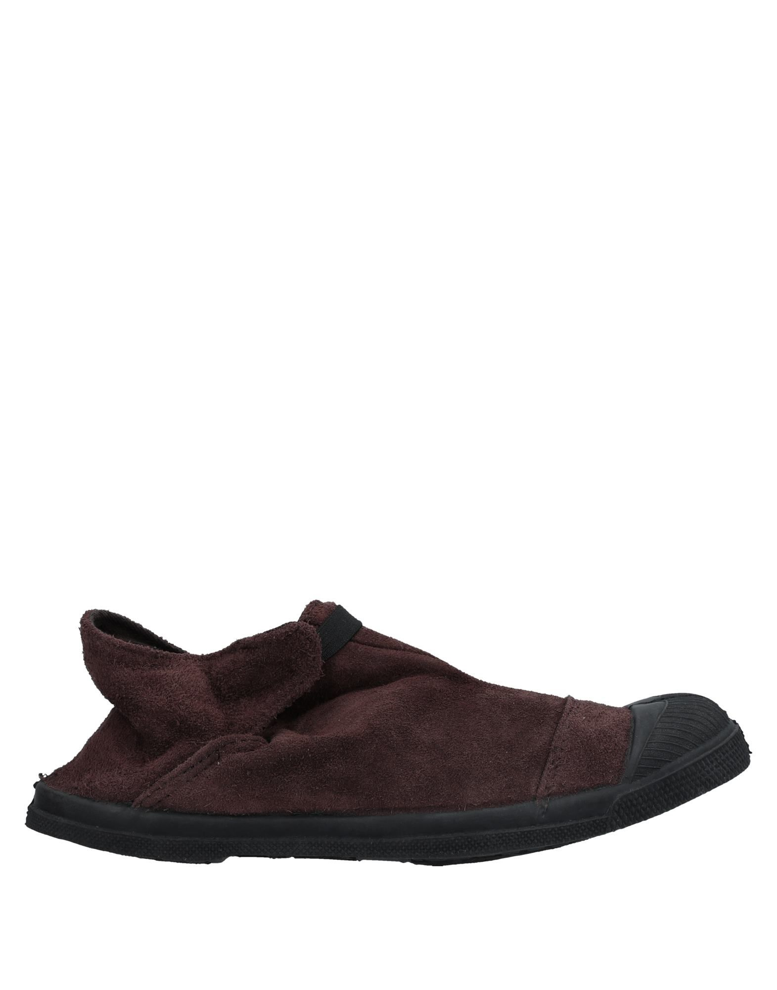 Bensimon Gute Sneakers Damen  11525661UH Gute Bensimon Qualität beliebte Schuhe df429d