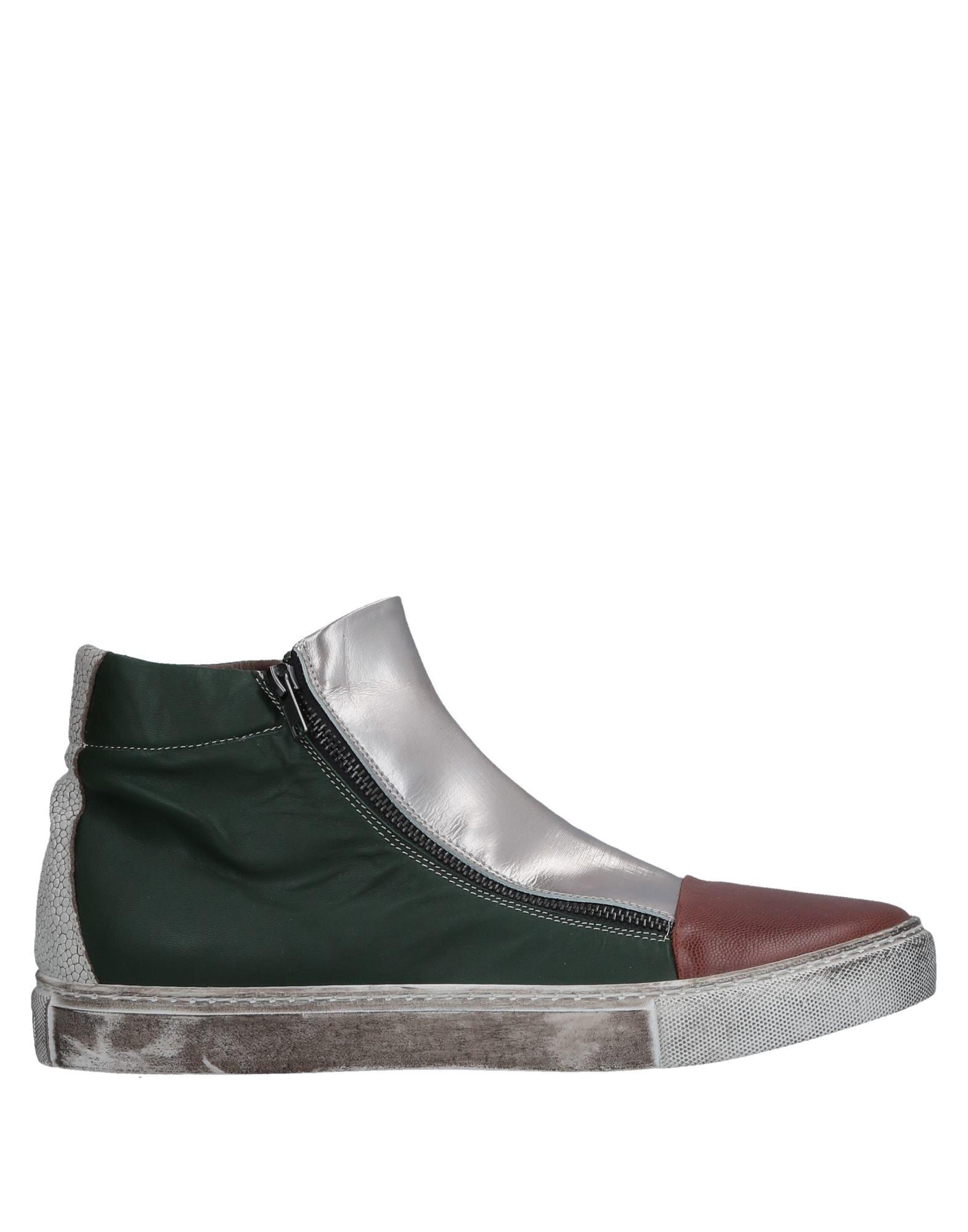 Sneakers Ebarrito Uomo - 11525672SU elegante