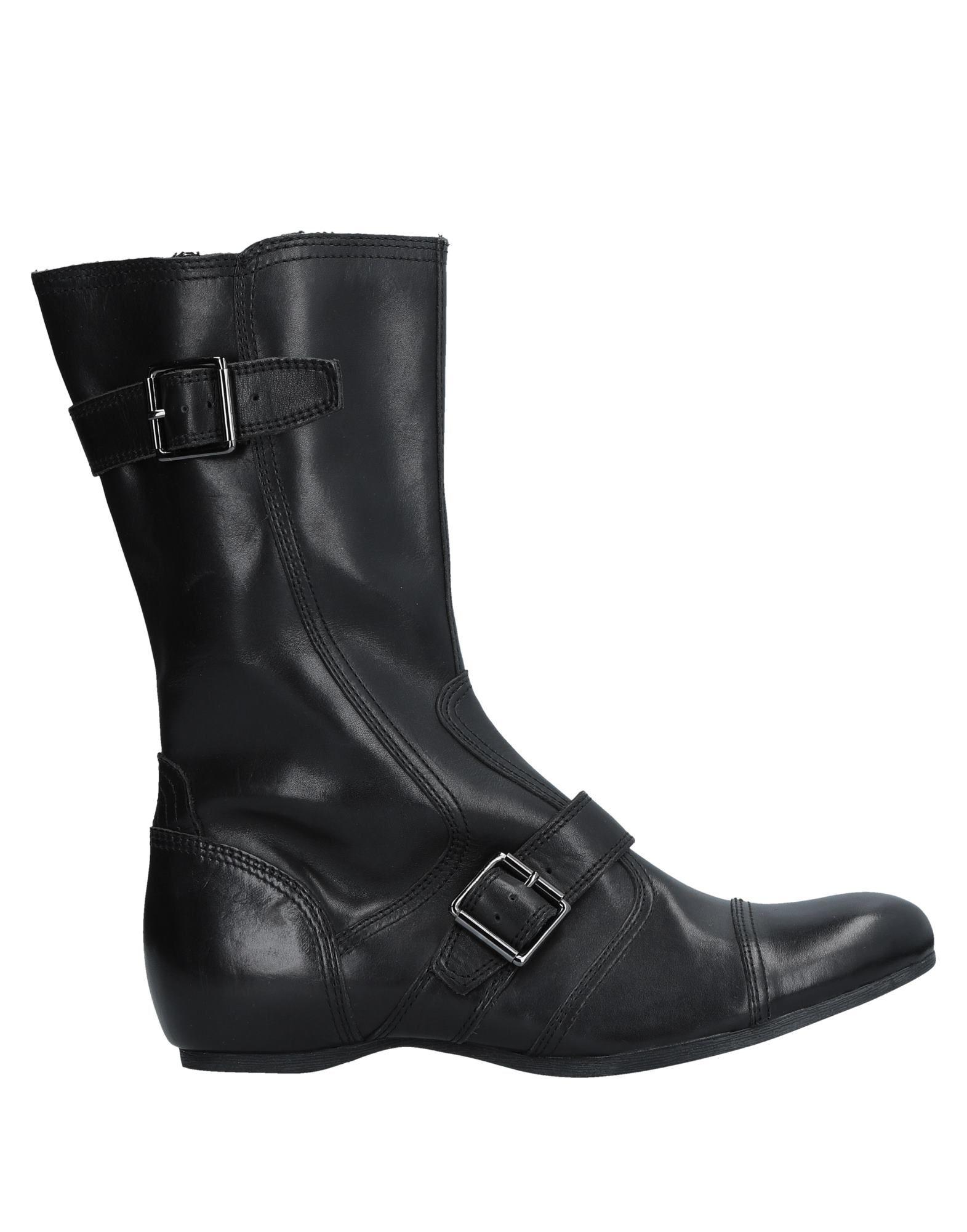 Rabatt Ash Schuhe Ash Rabatt Stiefel Damen  11525674SG d66ac3
