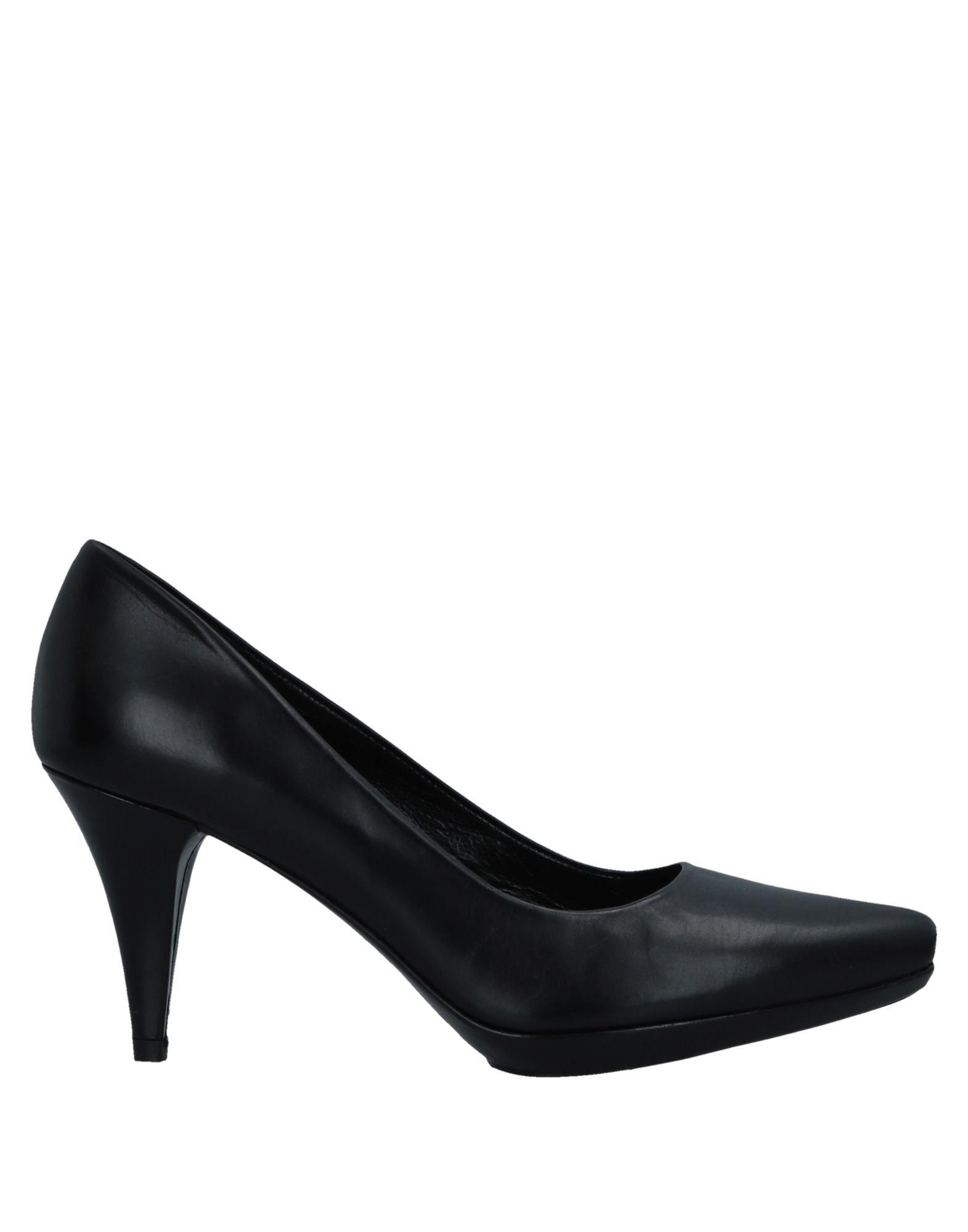 Gut Gut Gut um billige Schuhe zu tragenLodi Pumps Damen  11525678LE a085af