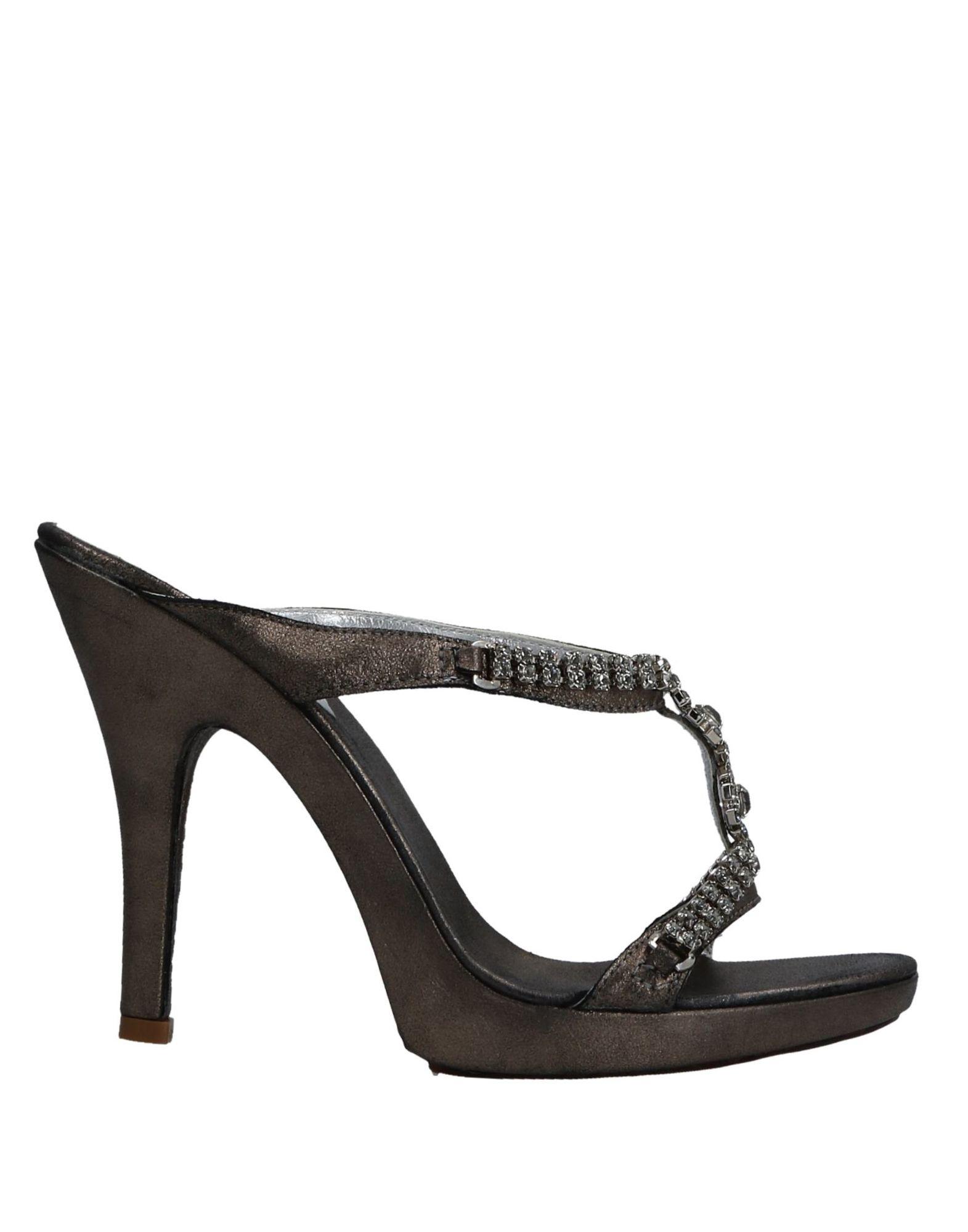 Giorgia Galassi Sandals - Women Giorgia Galassi Sandals Kingdom online on  United Kingdom Sandals - 11525685KD 1a275e