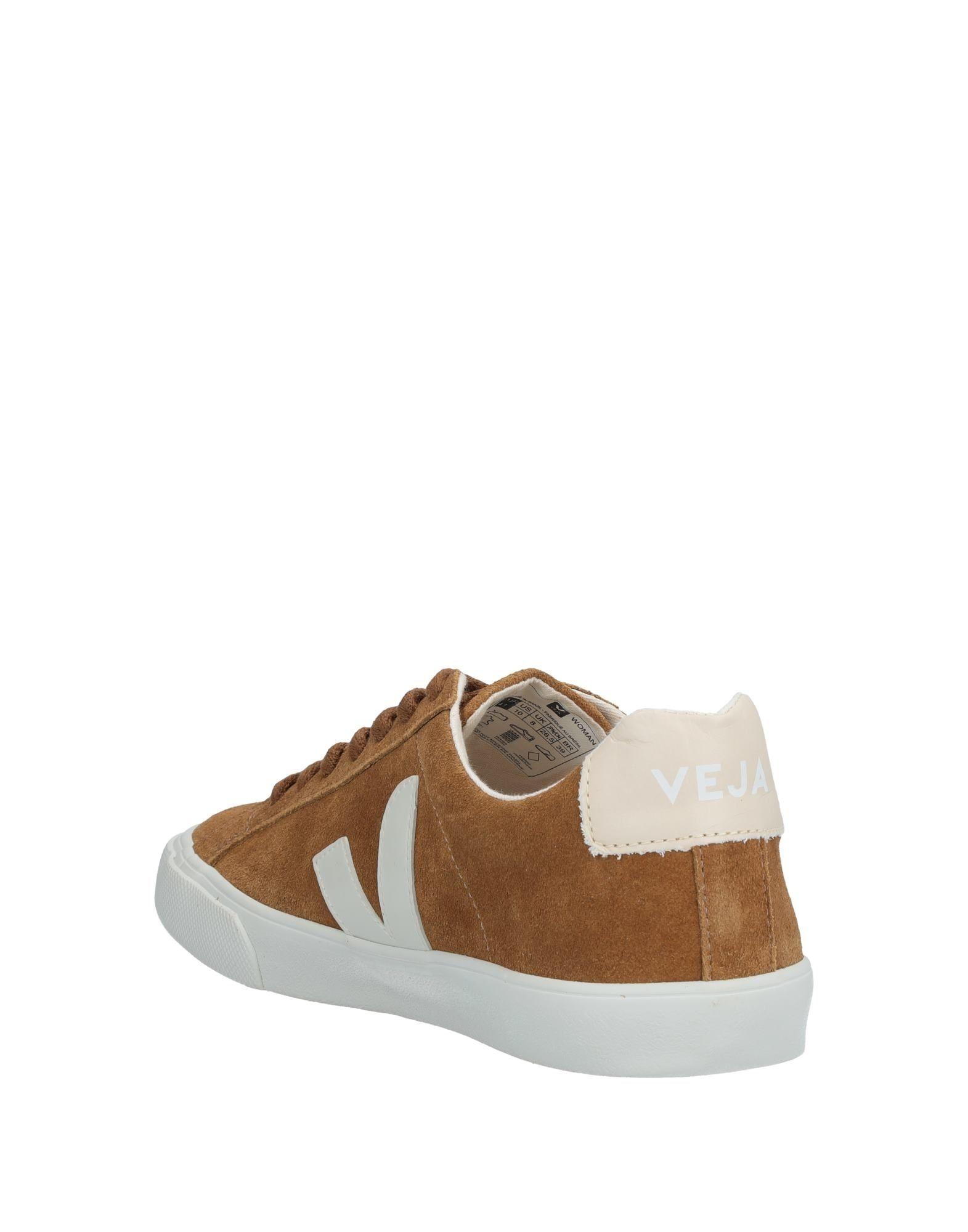 Veja Sneakers  Damen  Sneakers 11525686CU 6c5336