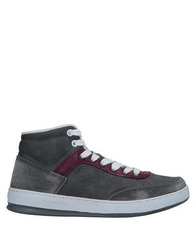 Colmar Colmar Colmar Colmar Gris Sneakers Gris Sneakers Gris Colmar Colmar Gris Gris Sneakers Sneakers Sneakers 5YnPq