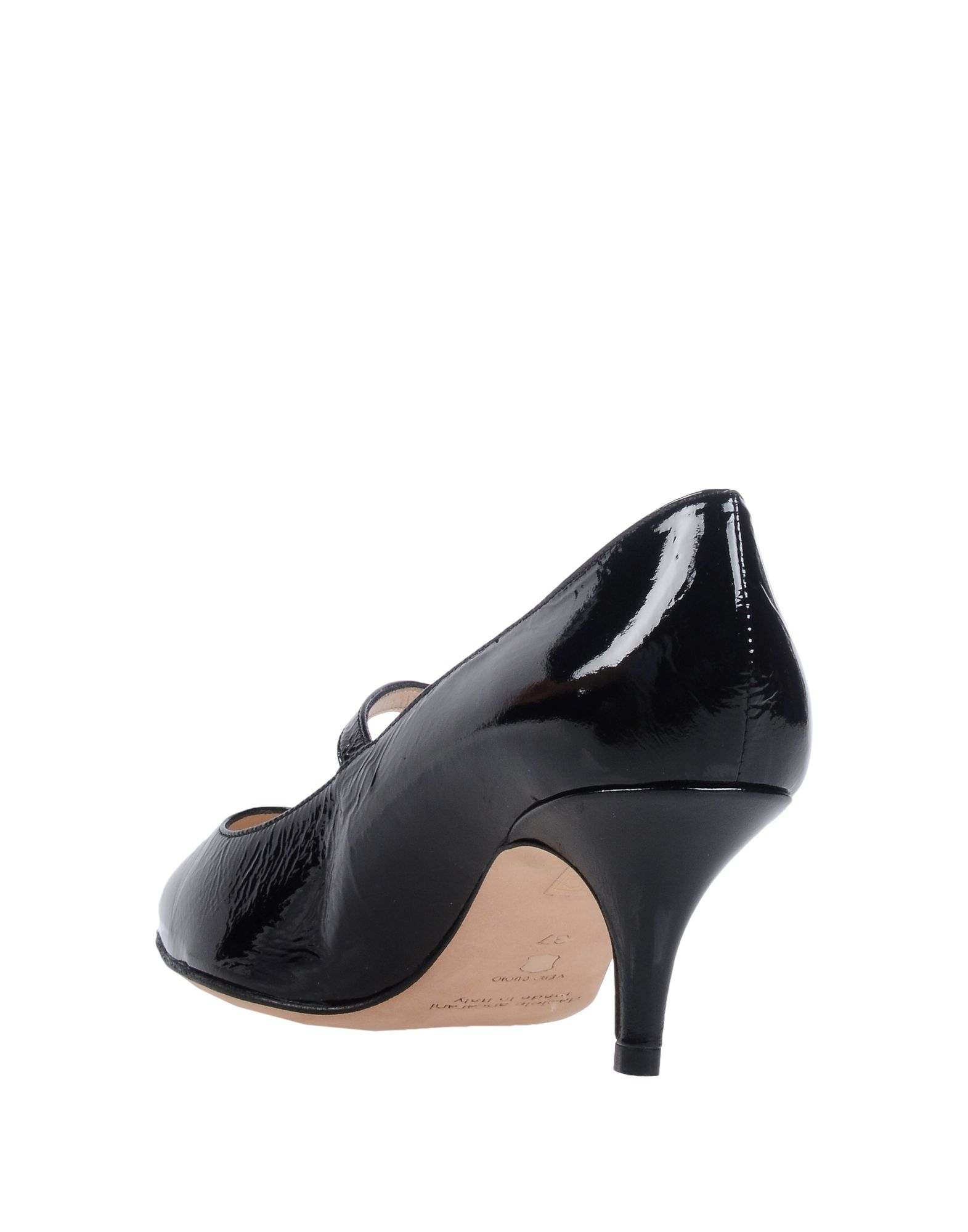 Stilvolle Pumps billige Schuhe Daniele Ancarani Pumps Stilvolle Damen  11525714JS ed9c86