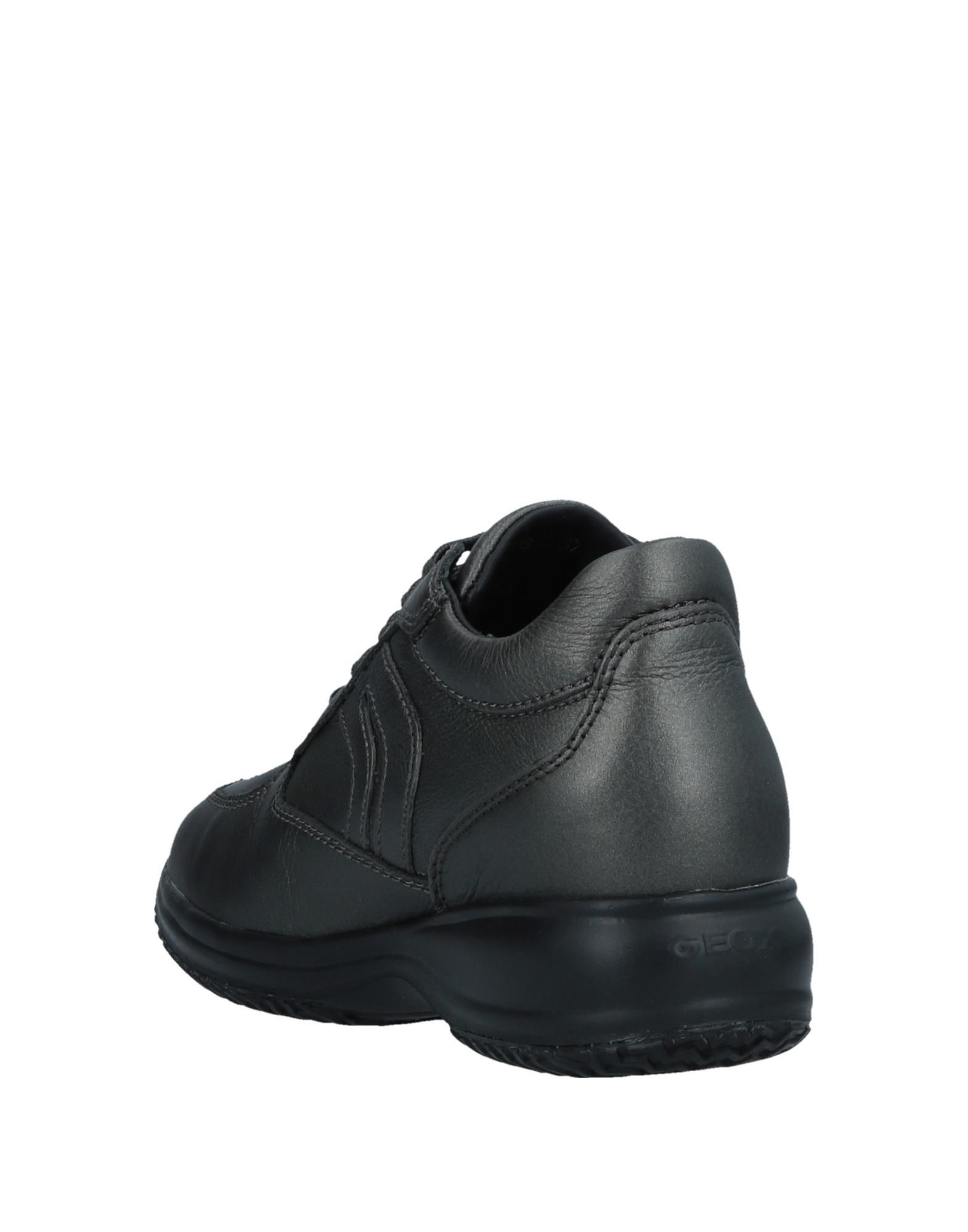 Geox Turnschuhes beliebte Damen 11525719WN Gute Qualität beliebte Turnschuhes Schuhe a50508