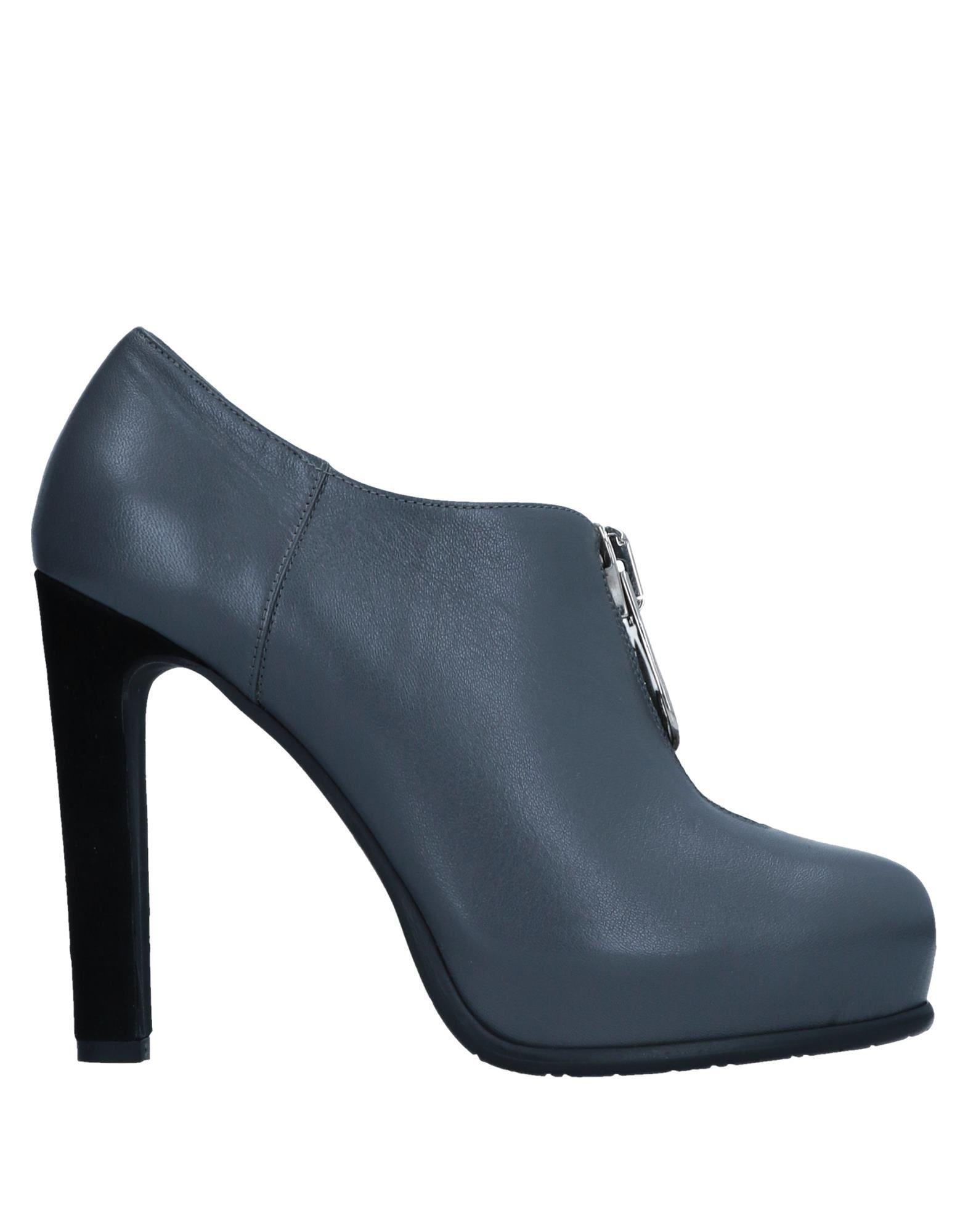 Gut um billige Schuhe  zu tragenTiffi Stiefelette Damen  Schuhe 11525720PP 88ecd8
