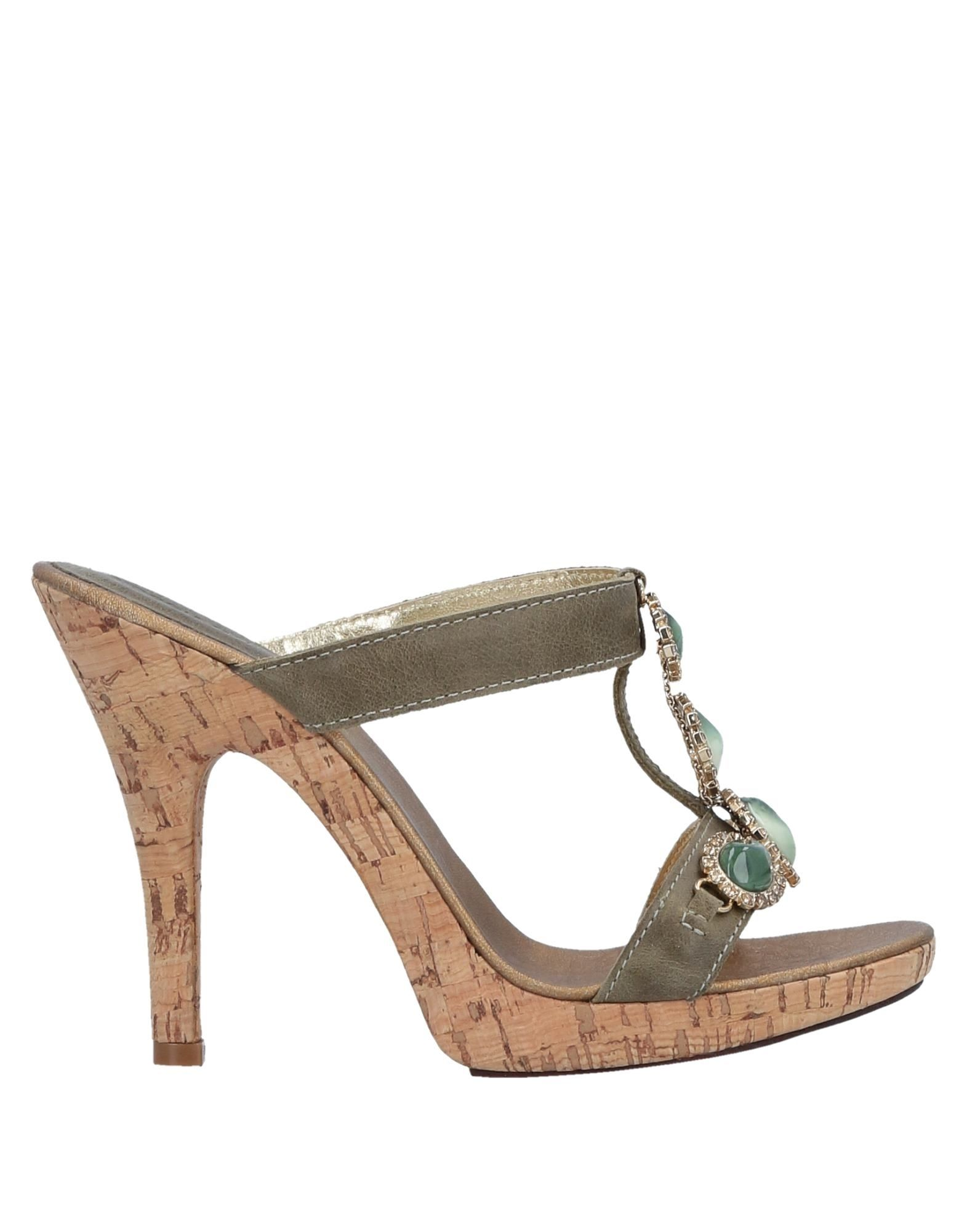 Giorgia Galassi Sandals - Women Giorgia Galassi Sandals Kingdom online on  United Kingdom Sandals - 11525725EJ 75daa5