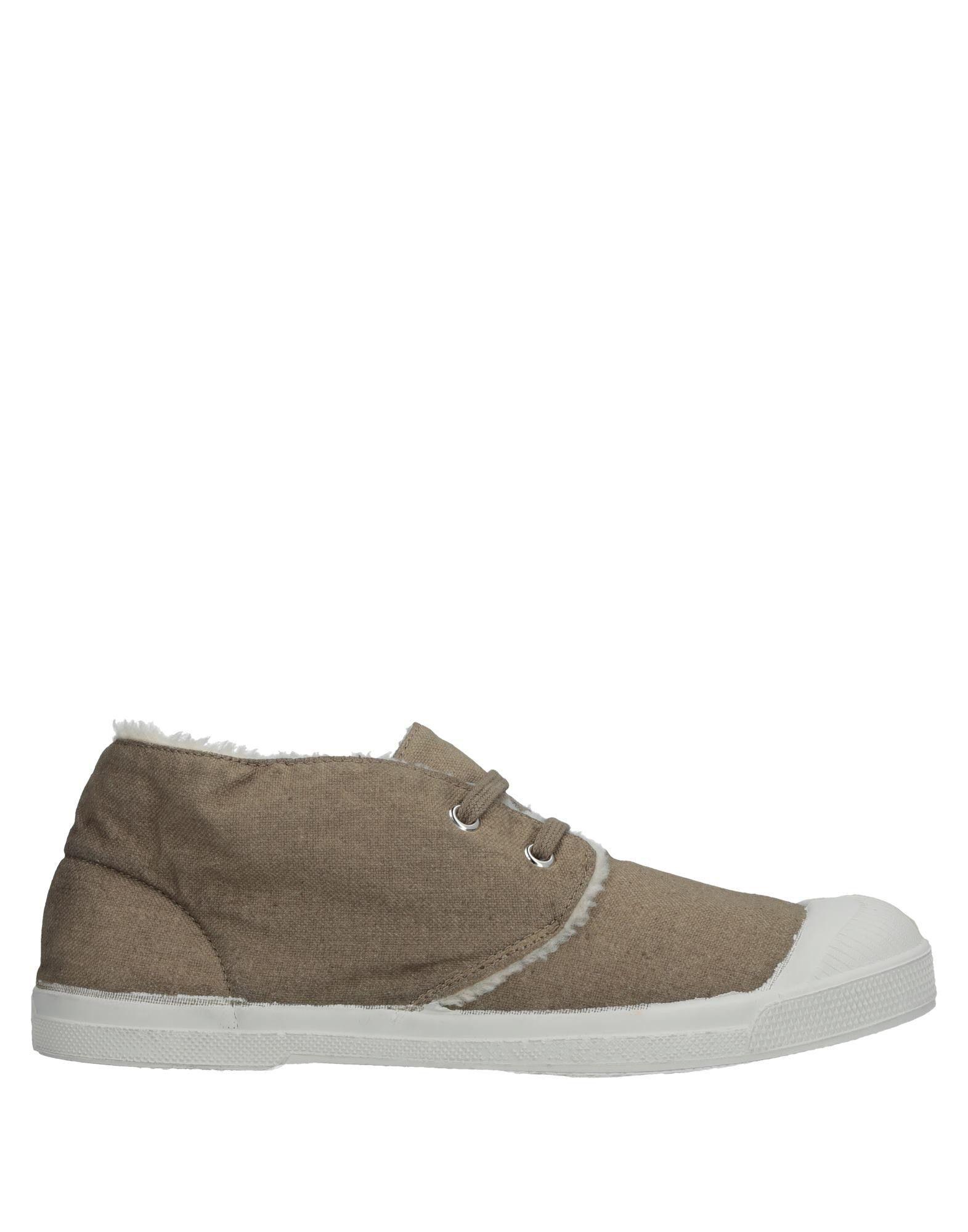Sneakers Bensimon Donna - 11525747AP Scarpe economiche e buone
