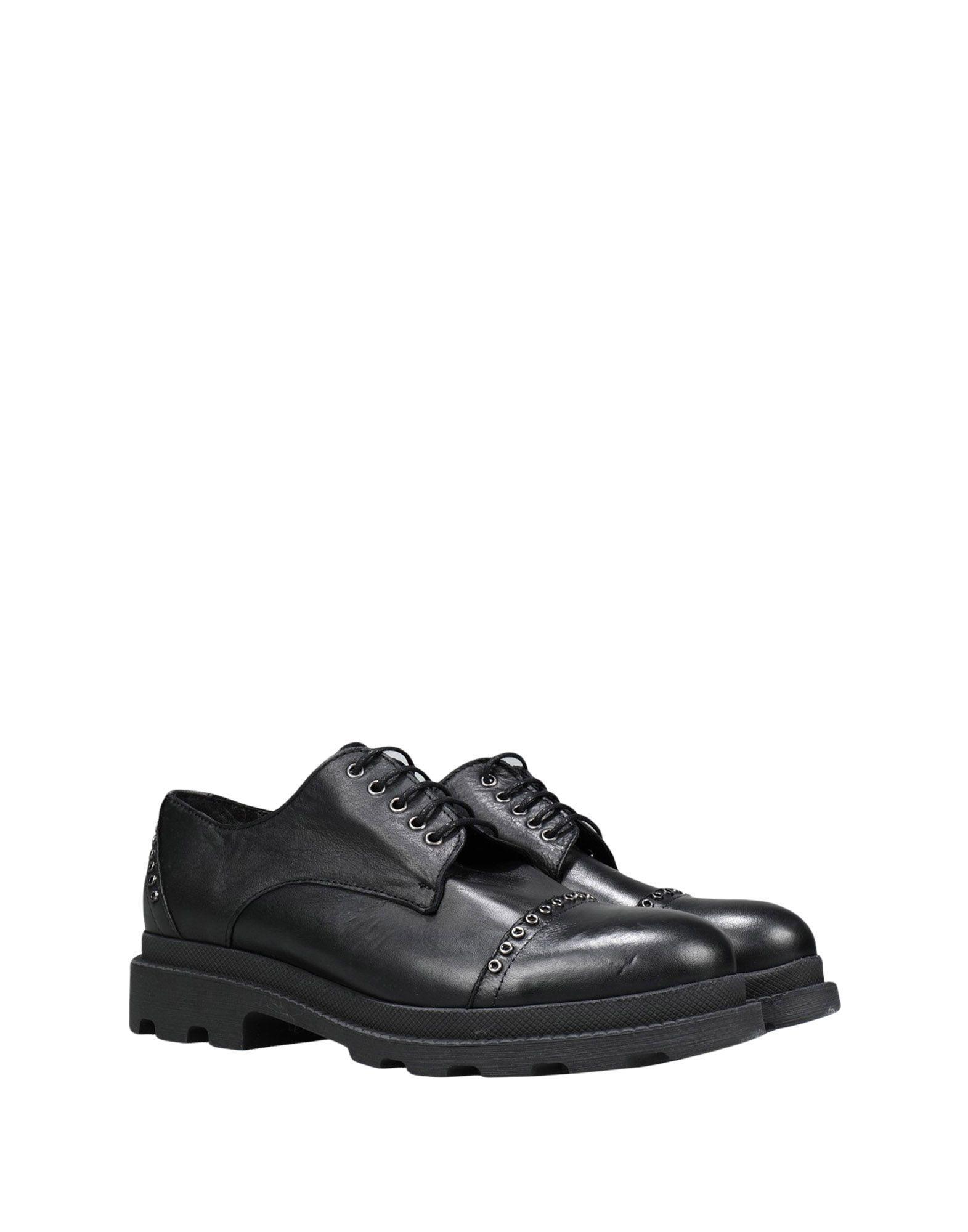 Carmine Marfé  Schnürschuhe Damen  Marfé 11525760BH Neue Schuhe b8935e