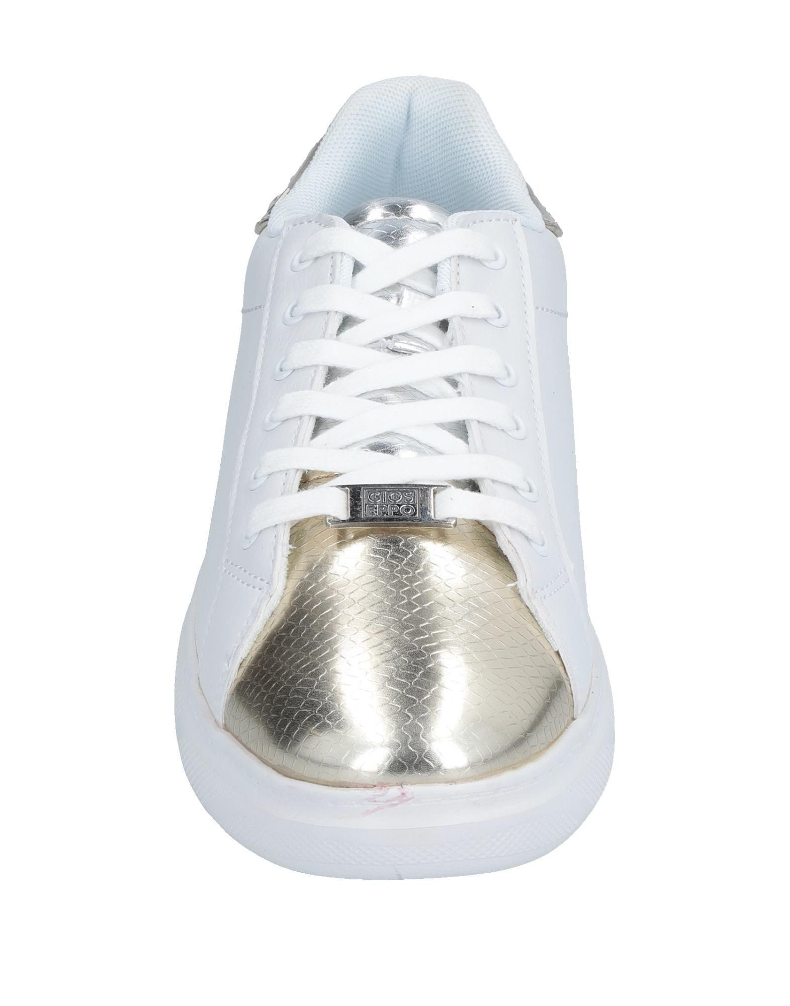 Gioseppo Sneakers Damen Damen Sneakers  11525765XV  f12ca6