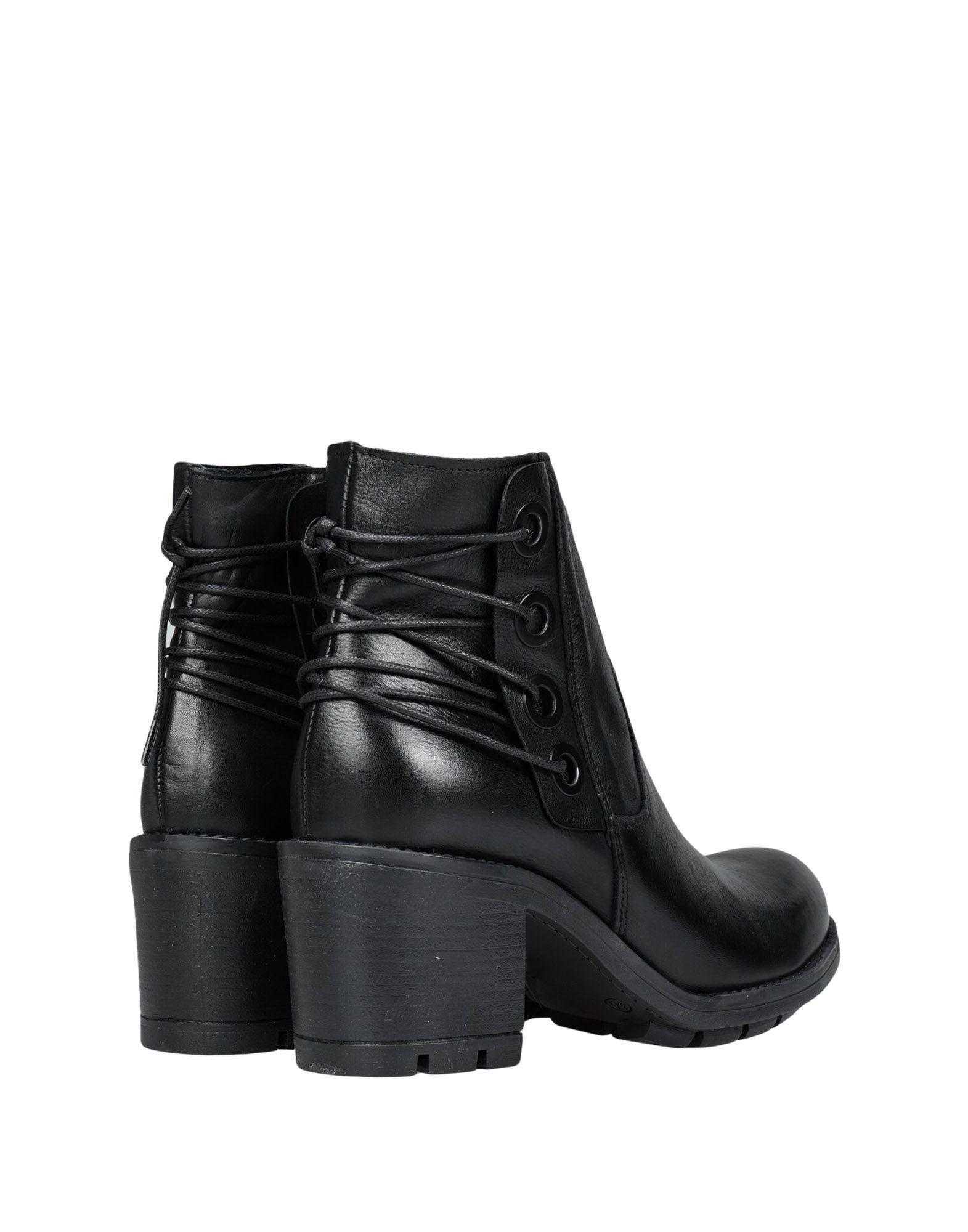 Carmine Damen Marfé Stiefelette Damen Carmine  11525766WN Neue Schuhe a5fe70