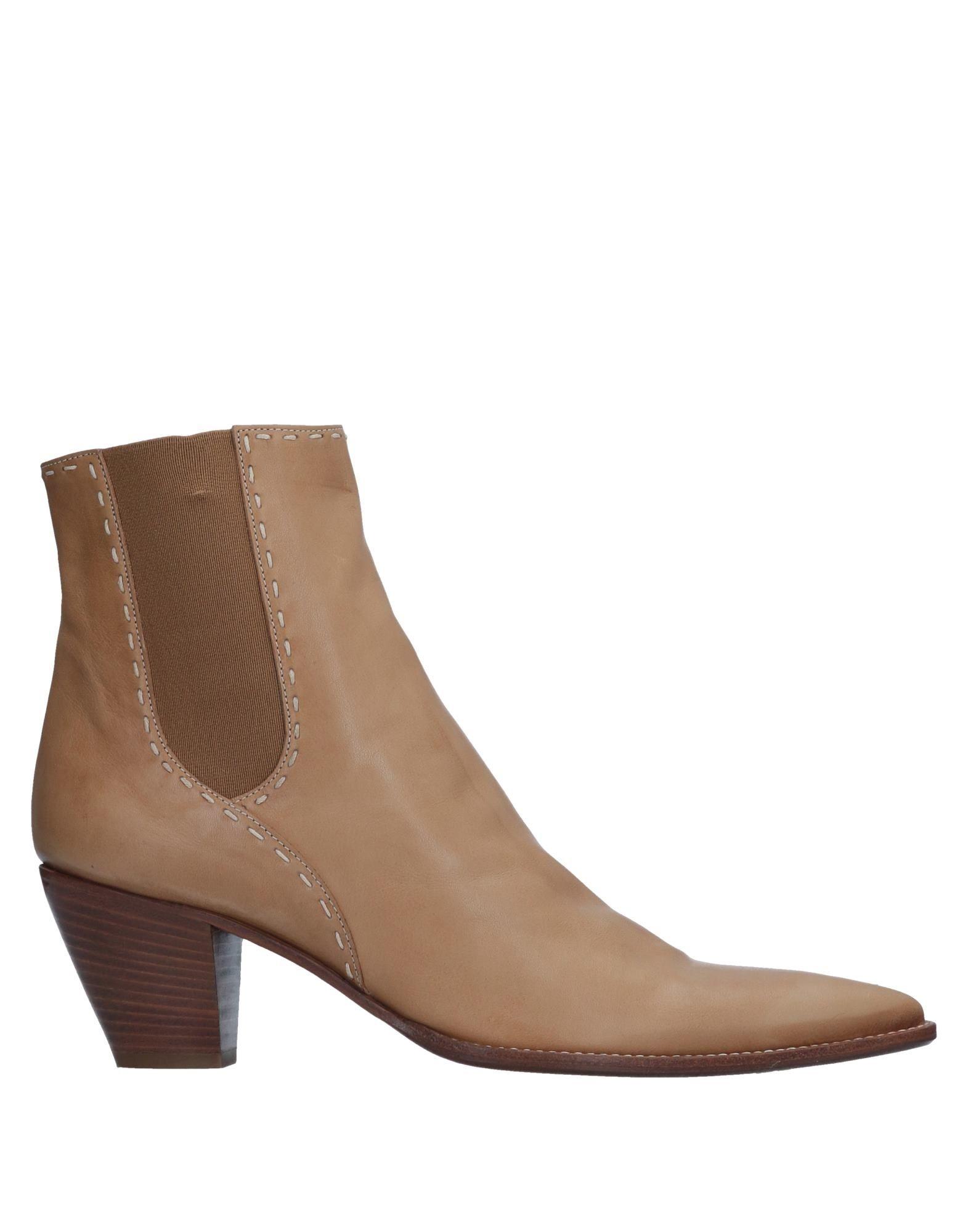 Duccio Del Duca Ankle Boot - Ankle Women Duccio Del Duca Ankle - Boots online on  Australia - 11525772JI 09410e