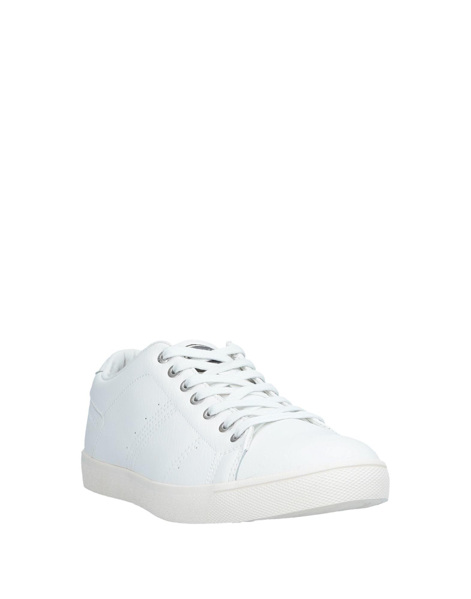 Rabatt echte  Schuhe Colmar Sneakers Herren  echte 11525797VF d0cf1c
