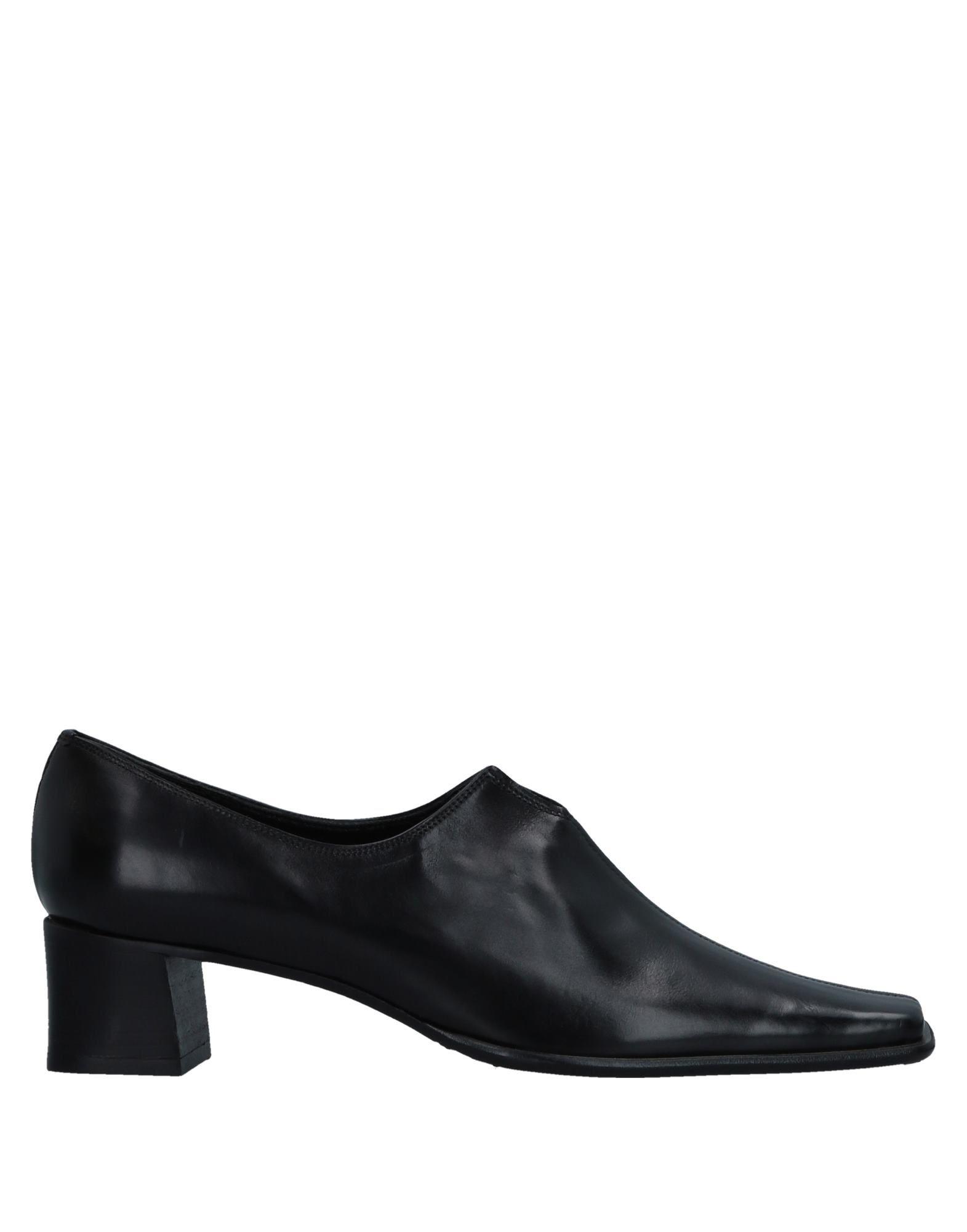 Gut um billige Schuhe zu tragenAntonio De Luca Mokassins Damen  11525805OS