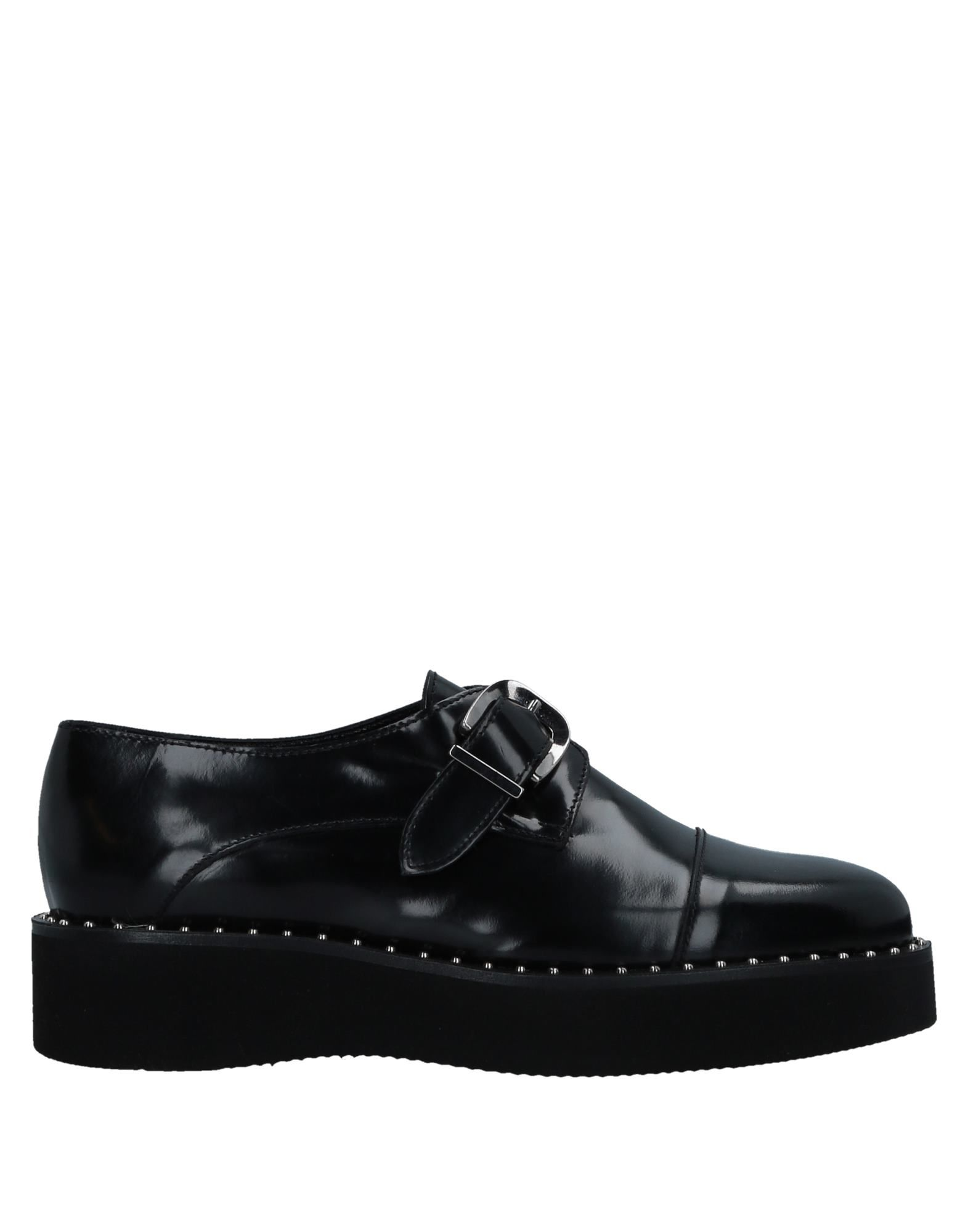 Gut um billige Schuhe zu tragenLe Ble Mokassins Damen  11525822NR