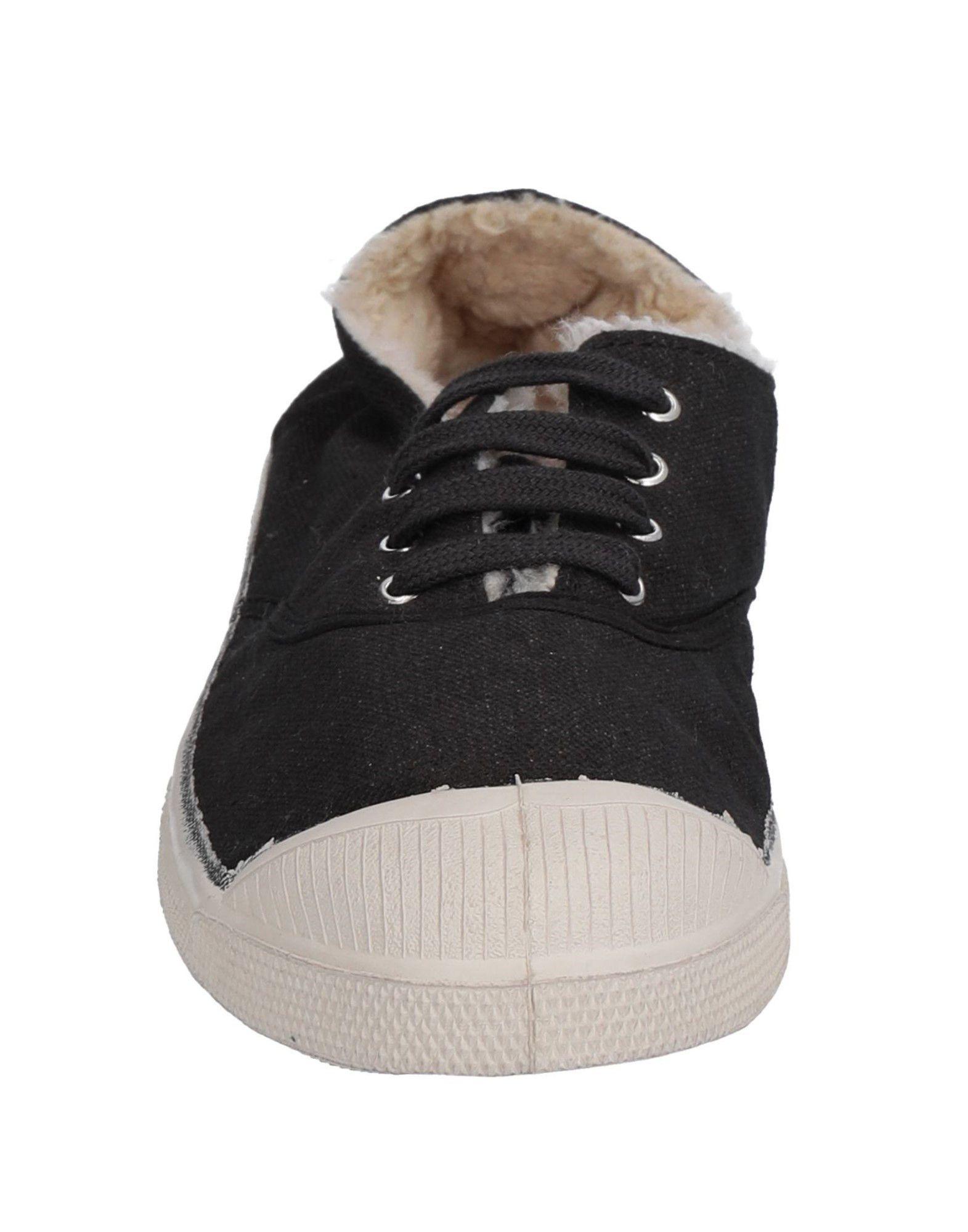 Bensimon Sneakers Damen  11525826UD Gute Qualität beliebte beliebte beliebte Schuhe 4a00e3