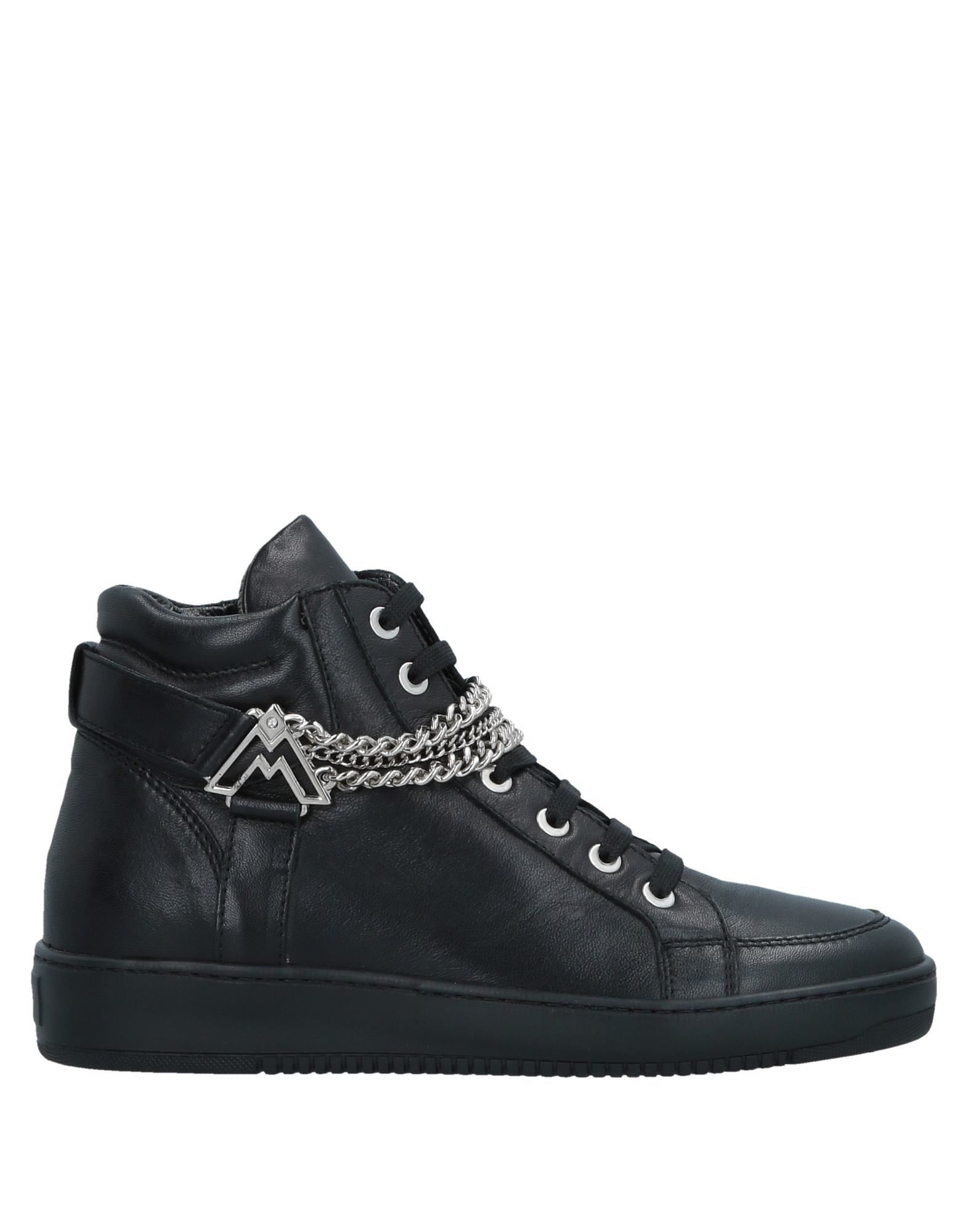 Andrea Morelli Sneakers Damen  11525827CE Gute Qualität beliebte Schuhe