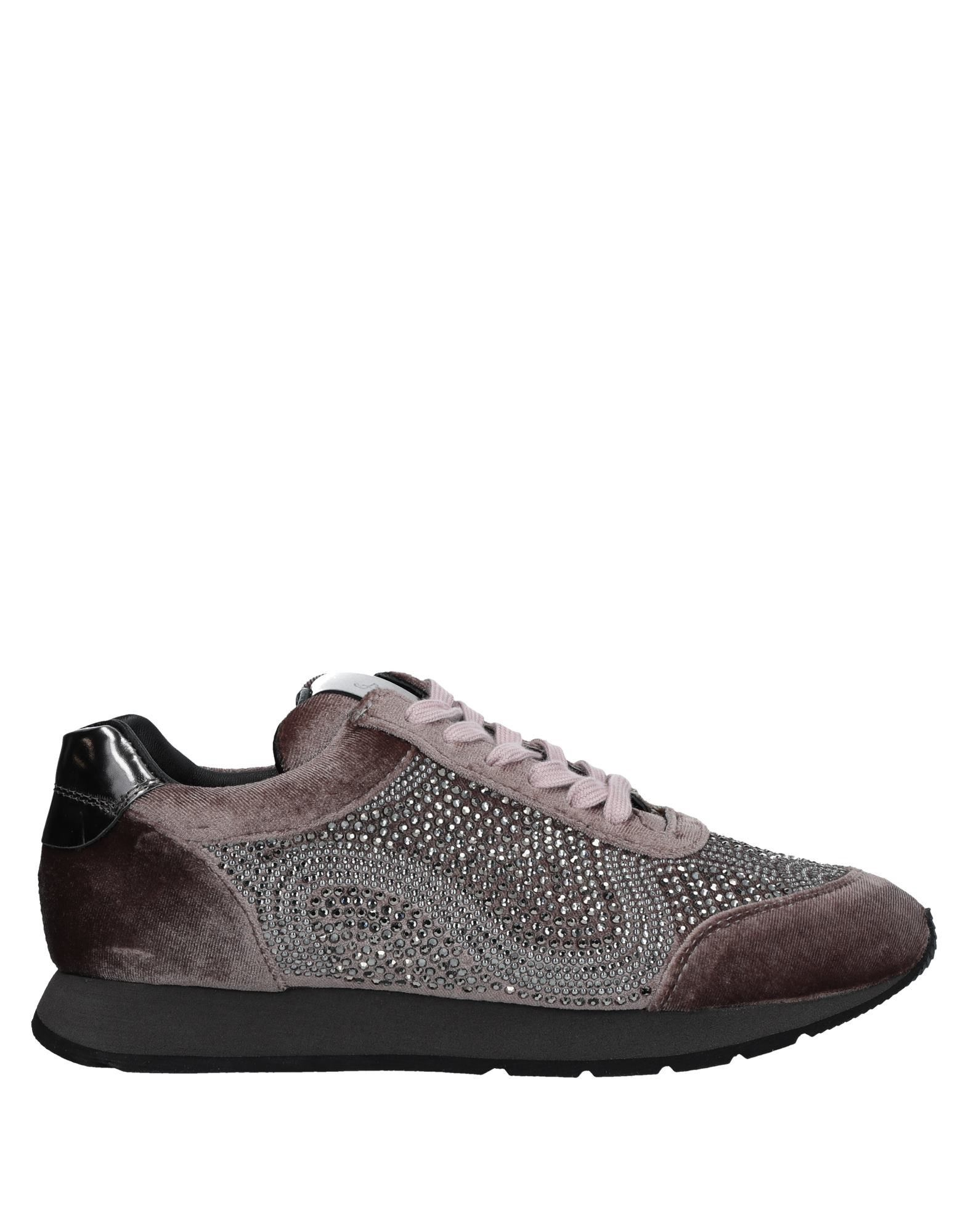 Alma En Pena. Sneakers Damen  11525834WK Gute Qualität beliebte Schuhe