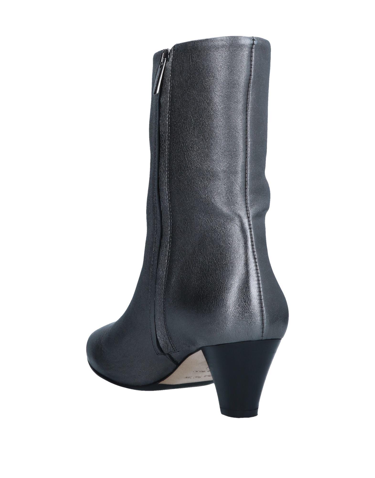 Stilvolle billige Schuhe Damen The Seller Stiefelette Damen Schuhe  11525846GX 29cd62
