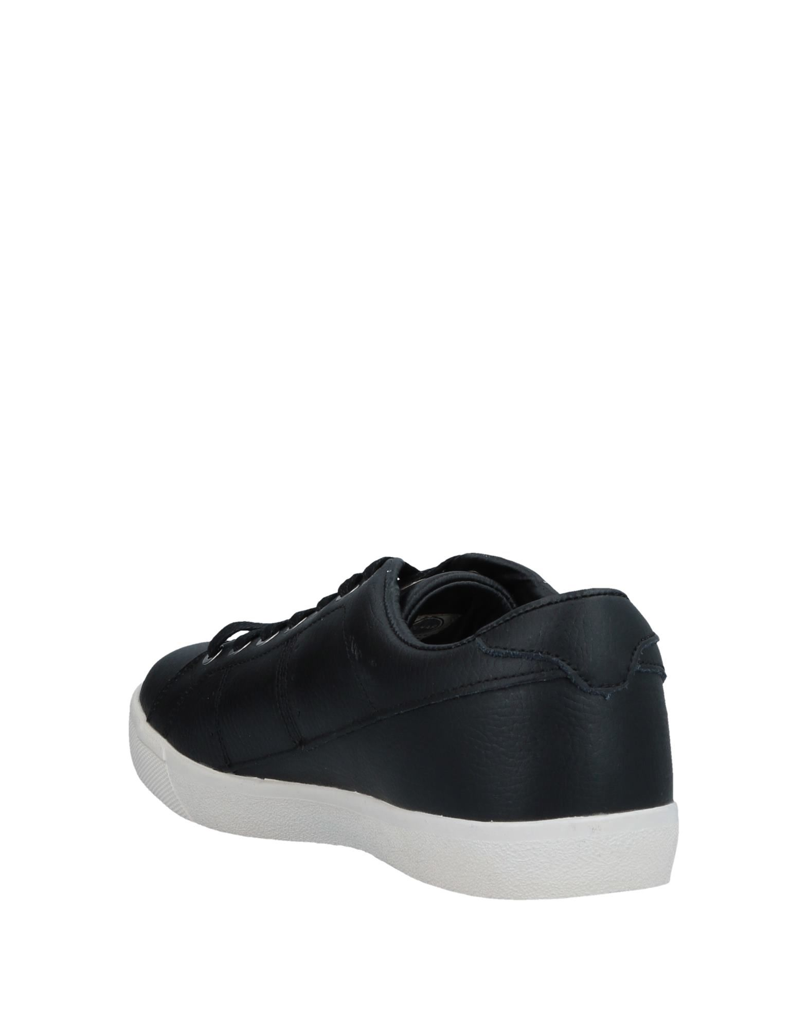 Colmar Sneakers Herren  Schuhe 11525848AG Heiße Schuhe  64d5fd