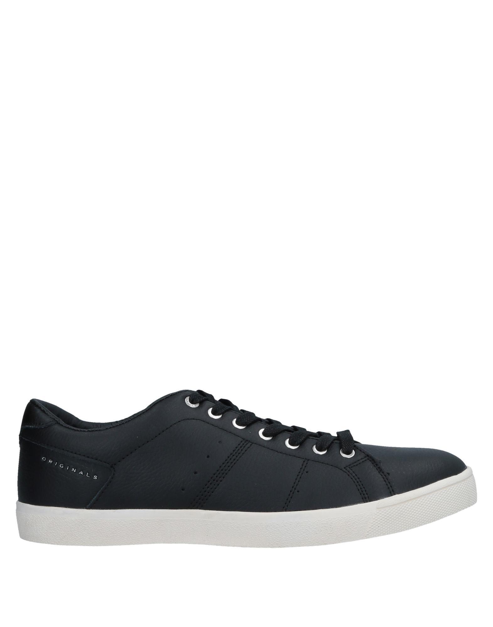 Rabatt echte Schuhe Colmar Sneakers Herren  11525848AG