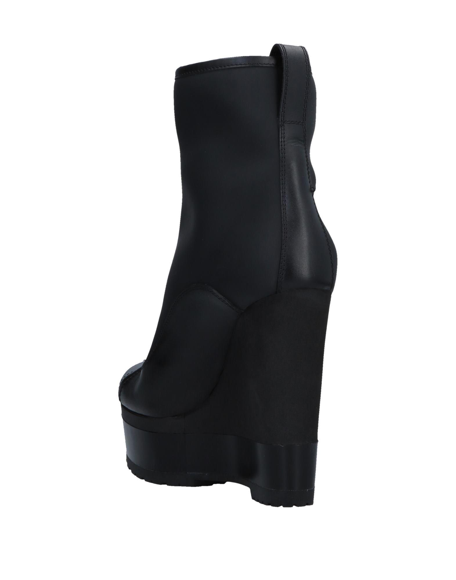Sergio 11525857TX Rossi Stiefelette Damen  11525857TX Sergio Neue Schuhe e207f1