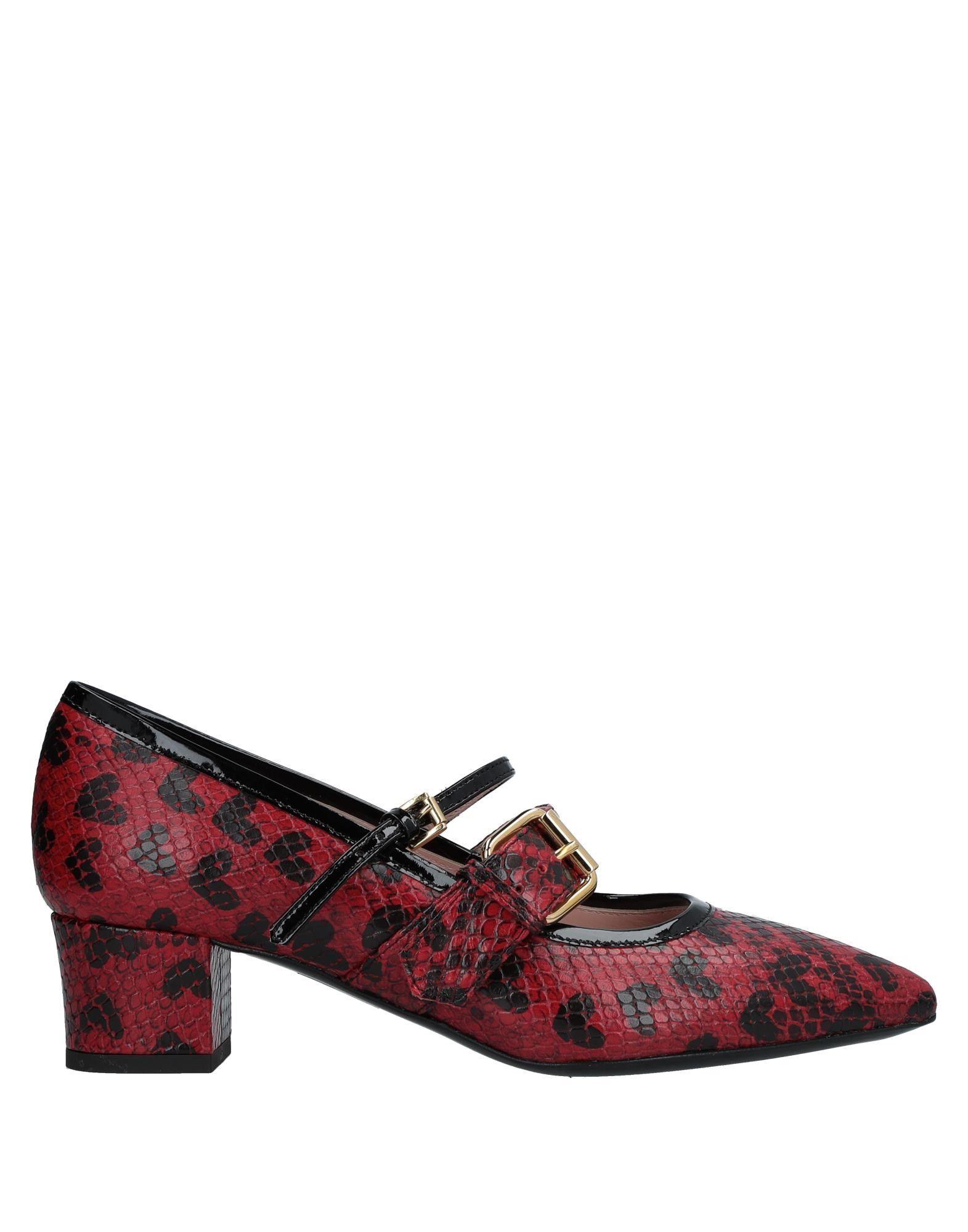 Stivali Scarpe O.X.S. Donna - 11545667KF Scarpe Stivali economiche e alla moda d58e35