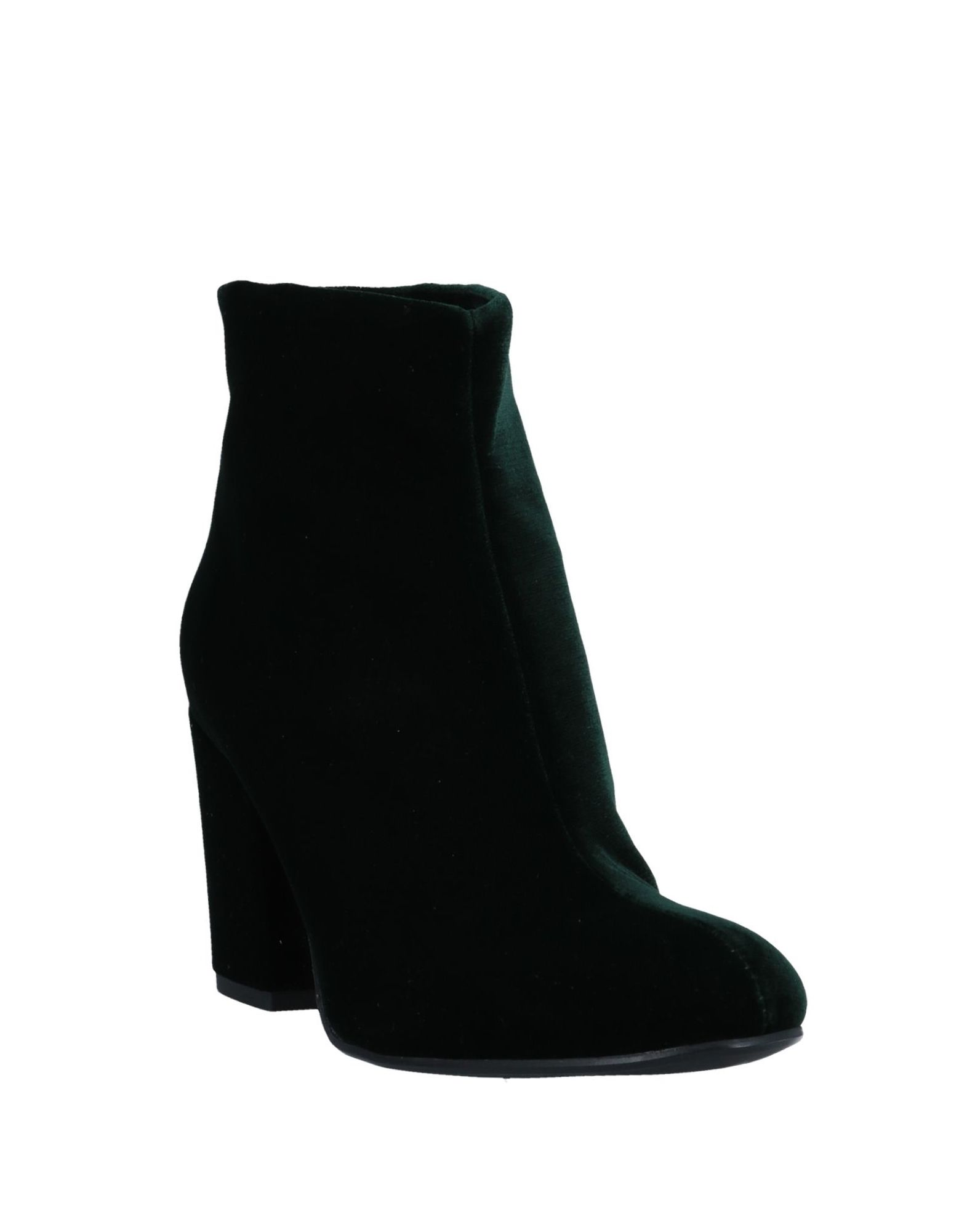 Gut um Rusconi billige Schuhe zu tragenFabio Rusconi um Stiefelette Damen  11525859AH dbe290