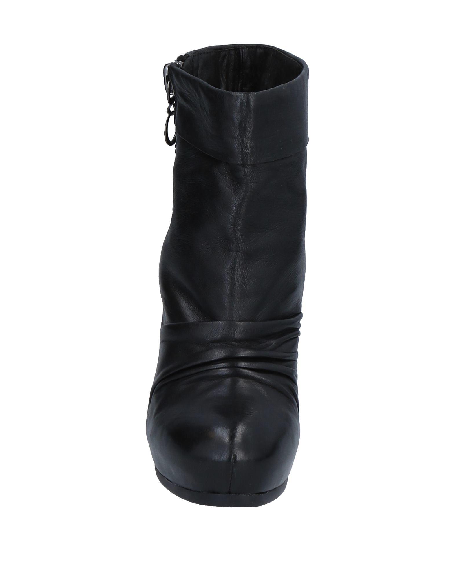 Stilvolle Damen billige Schuhe Ash Stiefelette Damen Stilvolle  11525875SN a6f28a