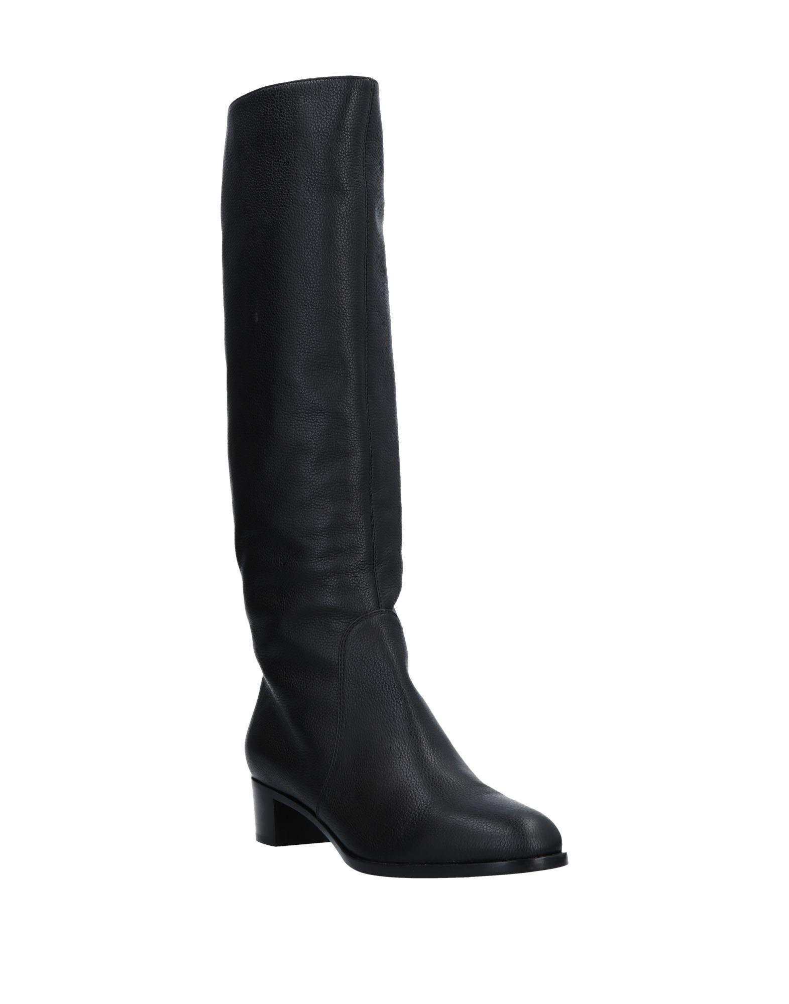 Sergio Rossi 11525887CPGünstige Stiefel Damen  11525887CPGünstige Rossi gut aussehende Schuhe 267b43