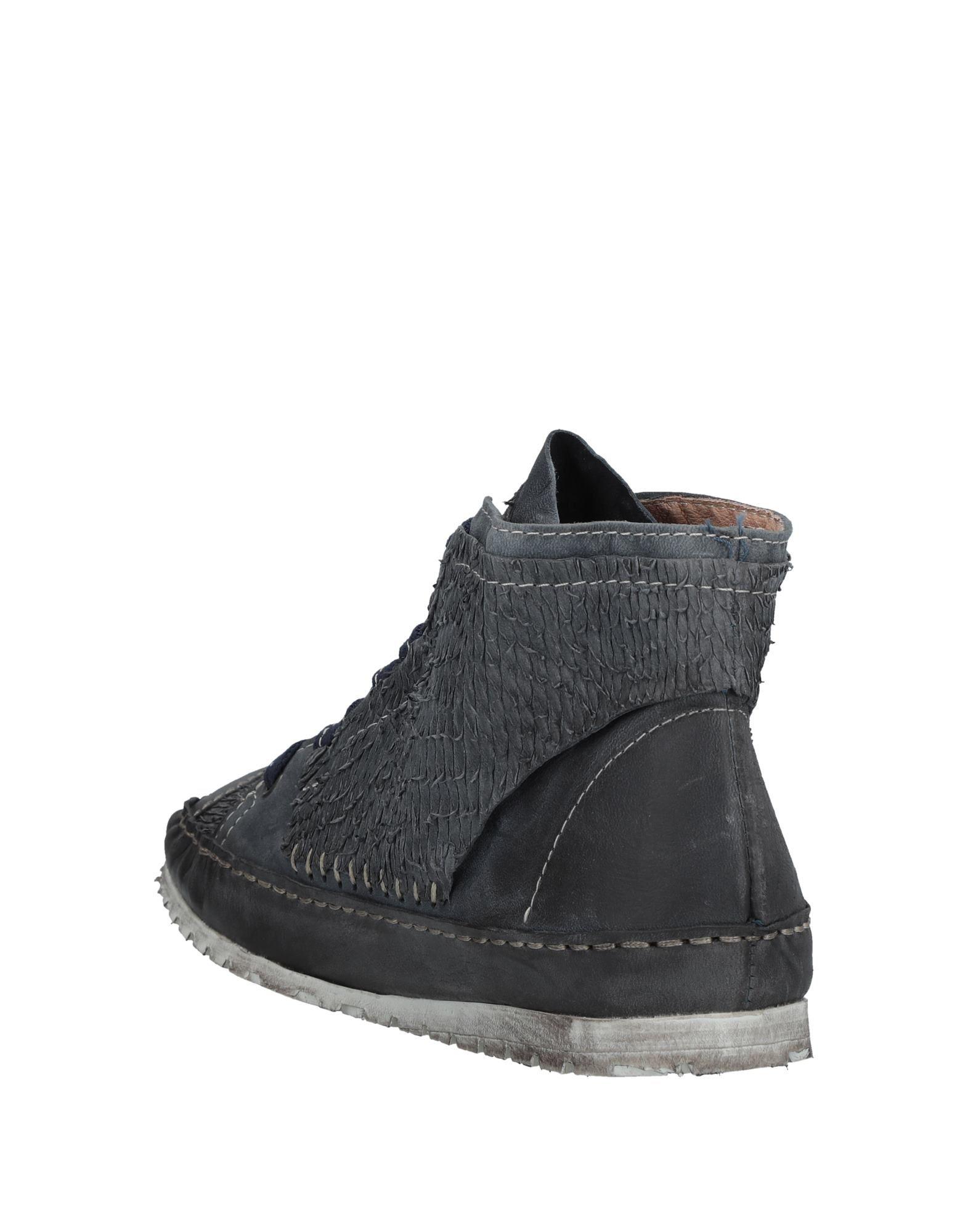 Gut um billige Schuhe  zu tragenClocharme Sneakers Damen  Schuhe 11525899QT d9b761