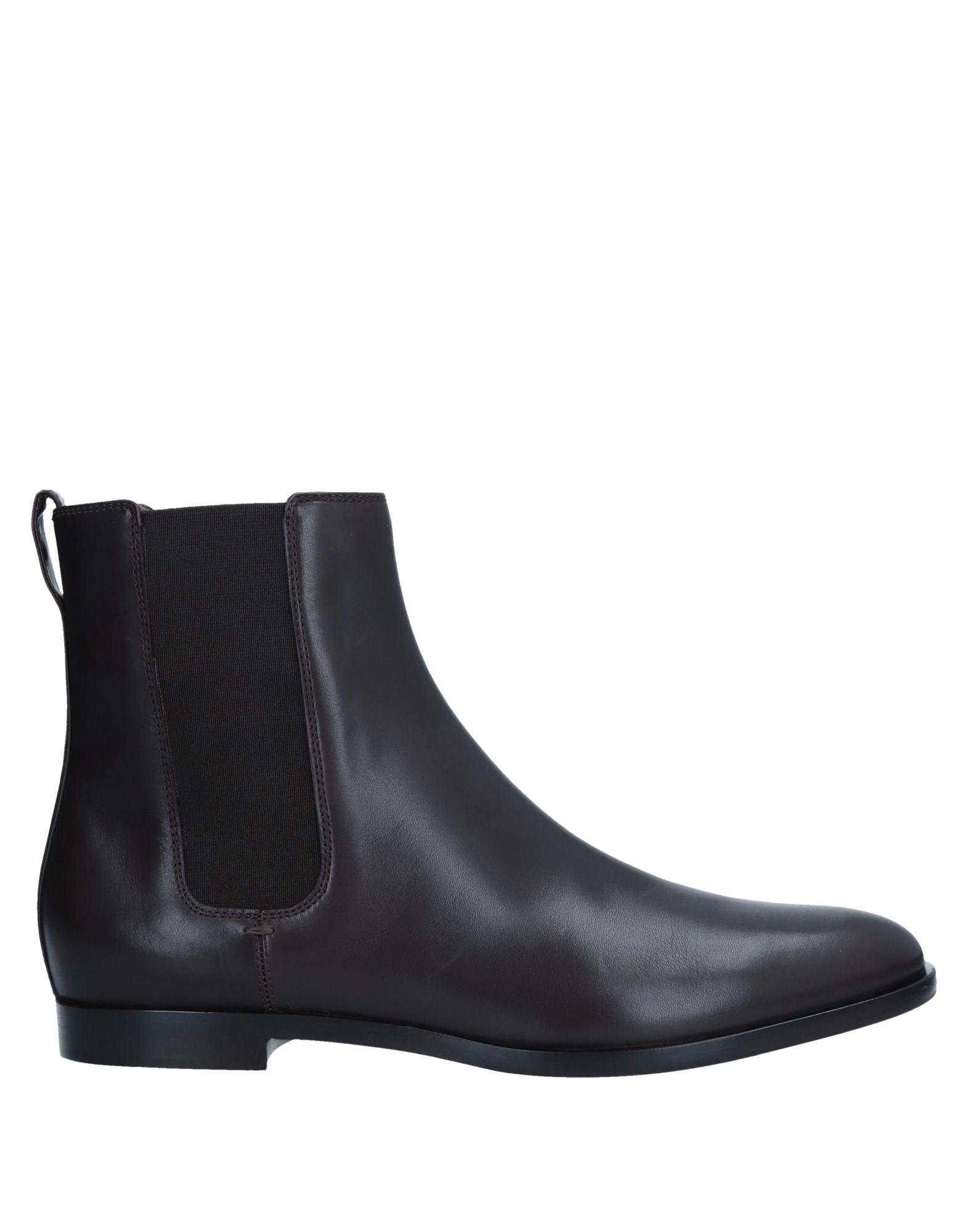 Chelsea Boots Sergio Rossi Donna - 11525913WO