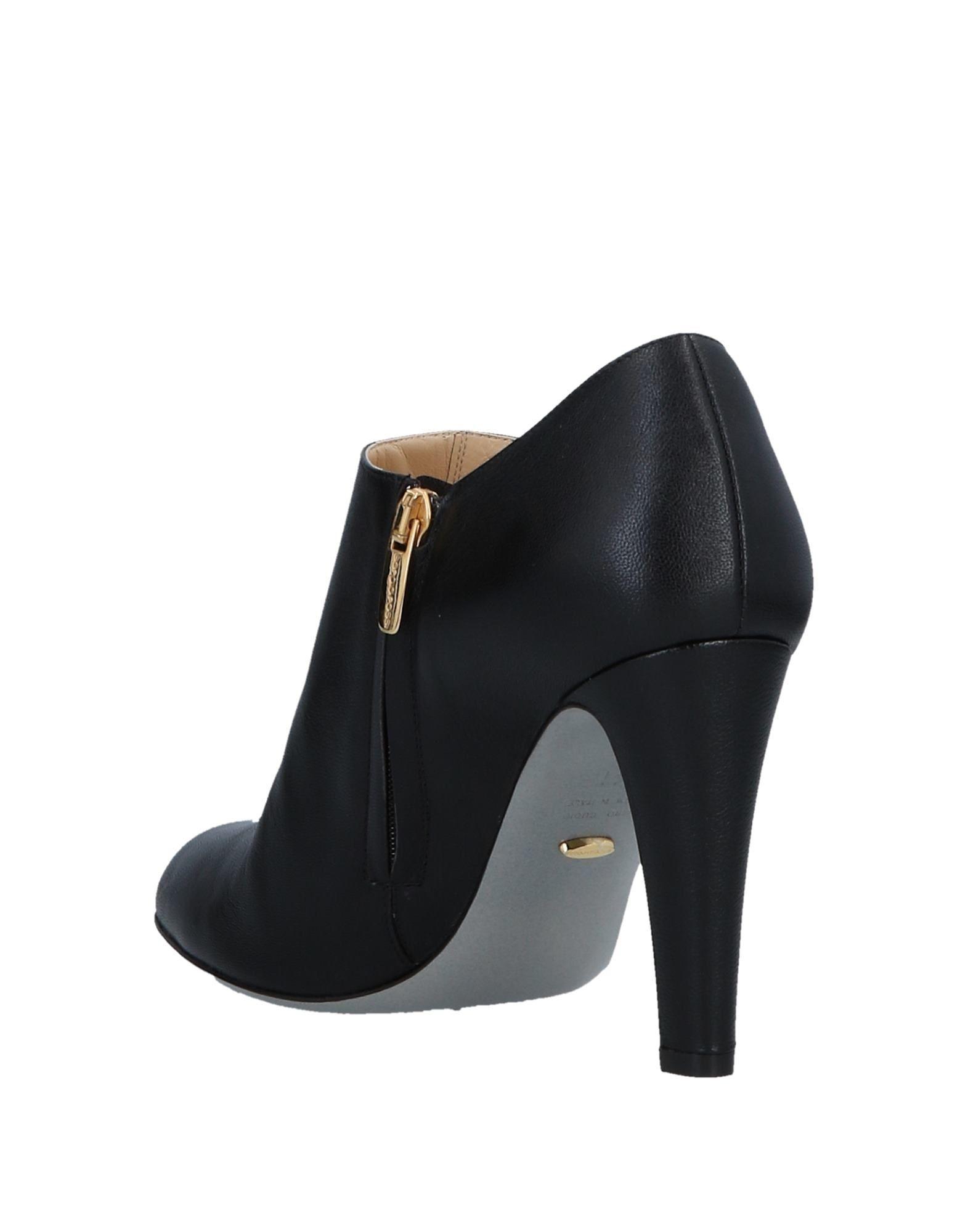 Sergio Rossi  Stiefelette Damen  Rossi 11525925MT Beliebte Schuhe 1fddf5
