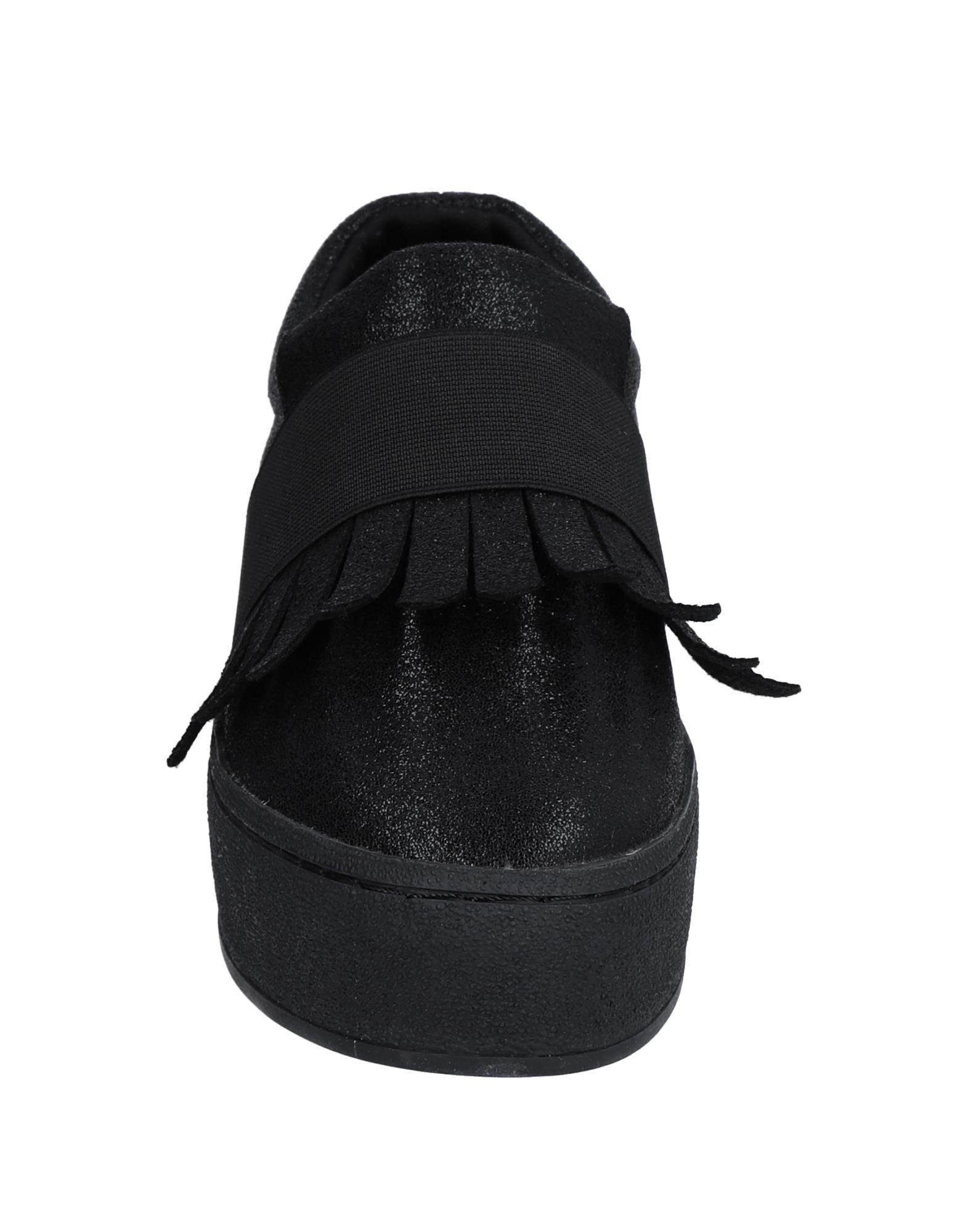 Colors Of  California Sneakers Damen  Of 11525930WC Neue Schuhe 678c05