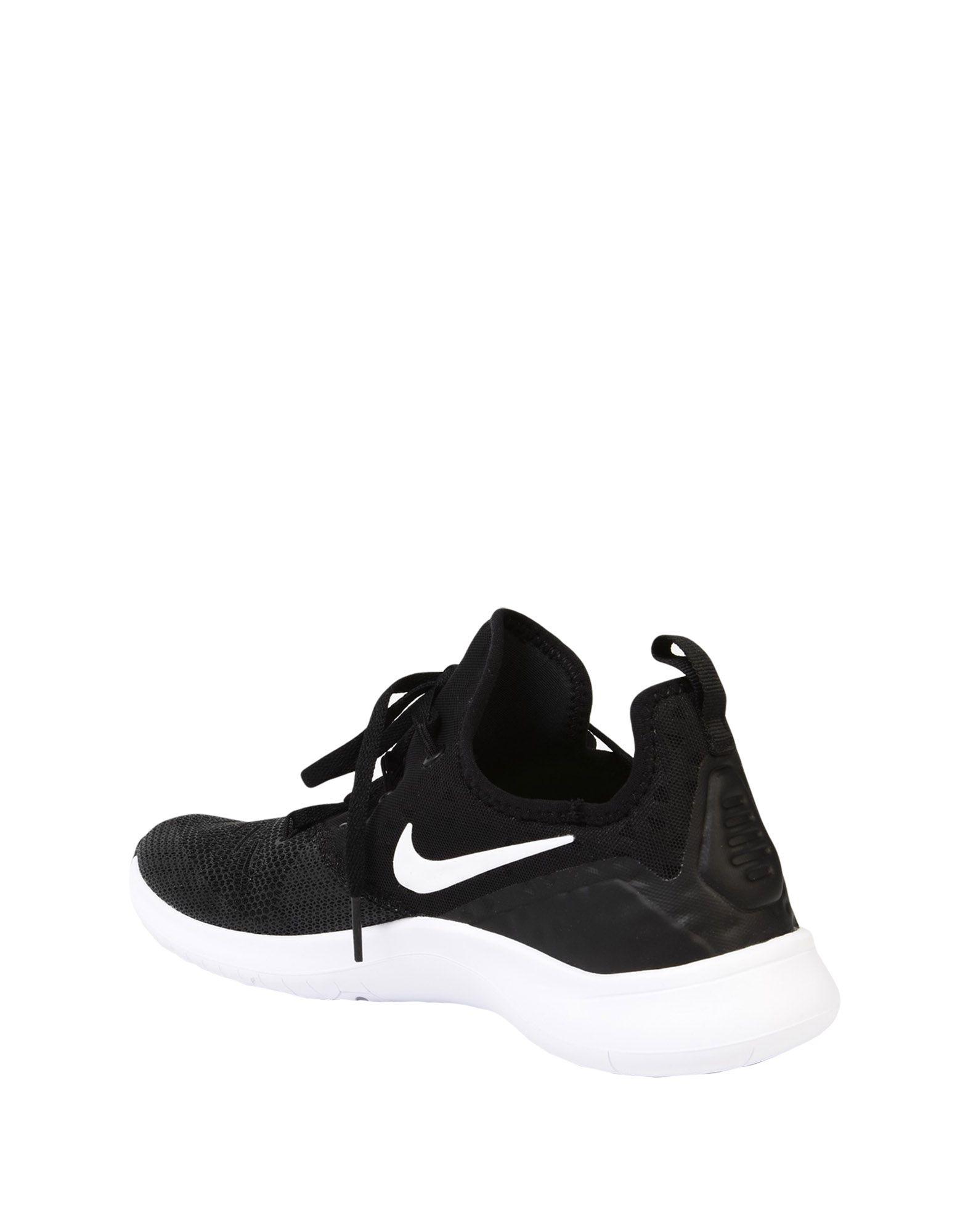 Nike   Free Gute Tr 8  11525935LA Gute Free Qualität beliebte Schuhe fb180c