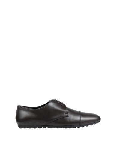 À Moka Rossi Chaussures Sergio Lacets 6HwxqqvU