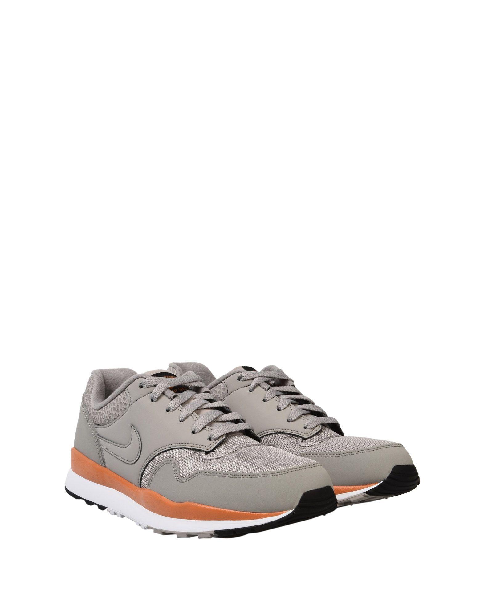 Nike   Air Safari   11525945FI Neue Schuhe 900367
