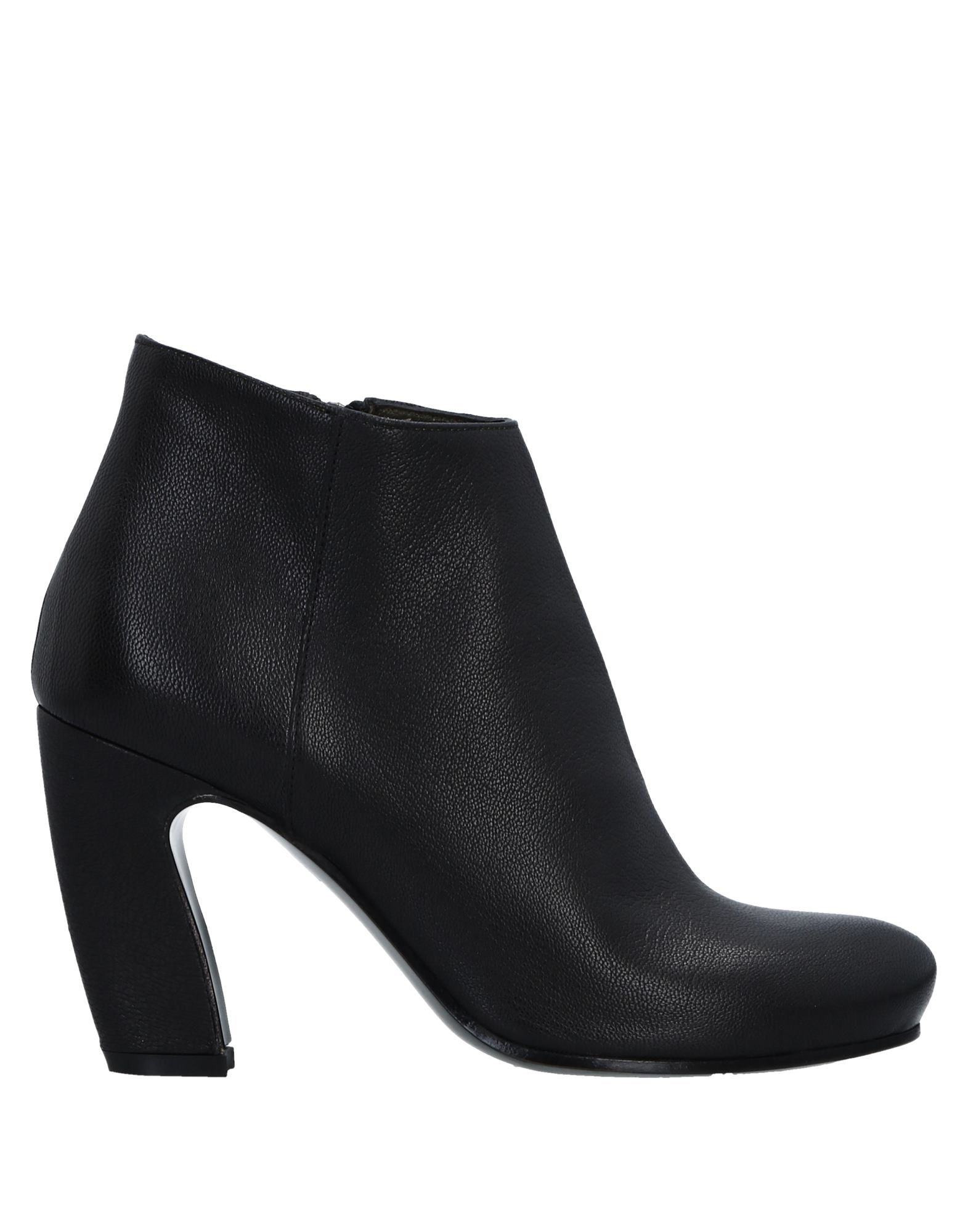 Haltbare Mode billige Schuhe Deimille Stiefelette Damen  11525962VW Heiße Schuhe