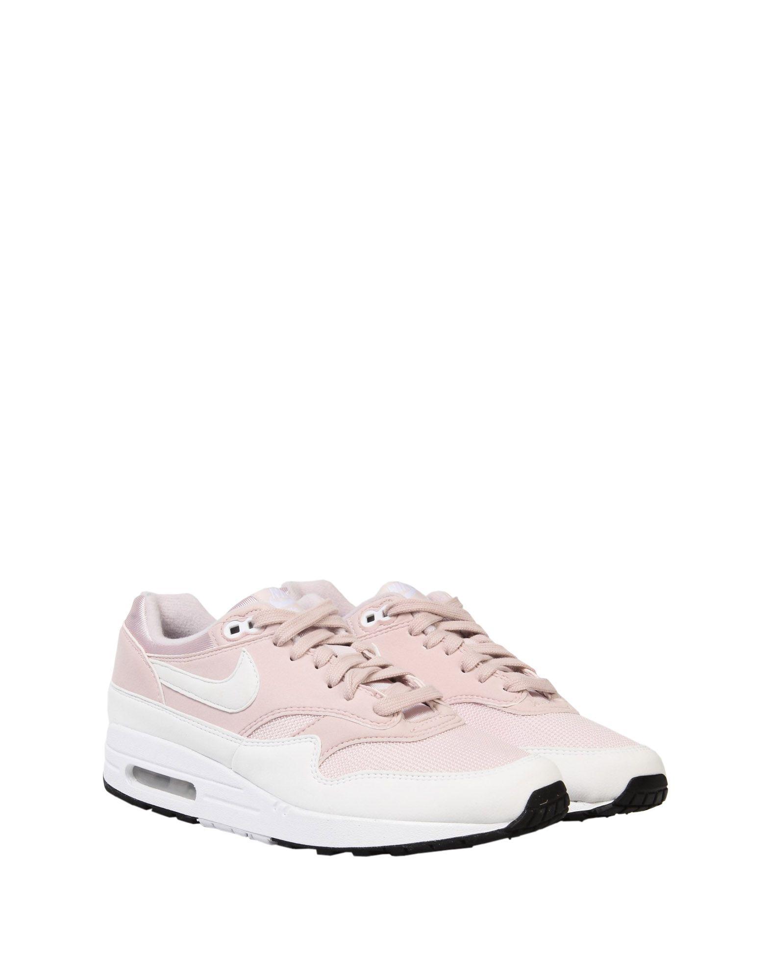 Stilvolle billige 1 Schuhe Nike Air Max 1 billige  11525964JV 0ef671