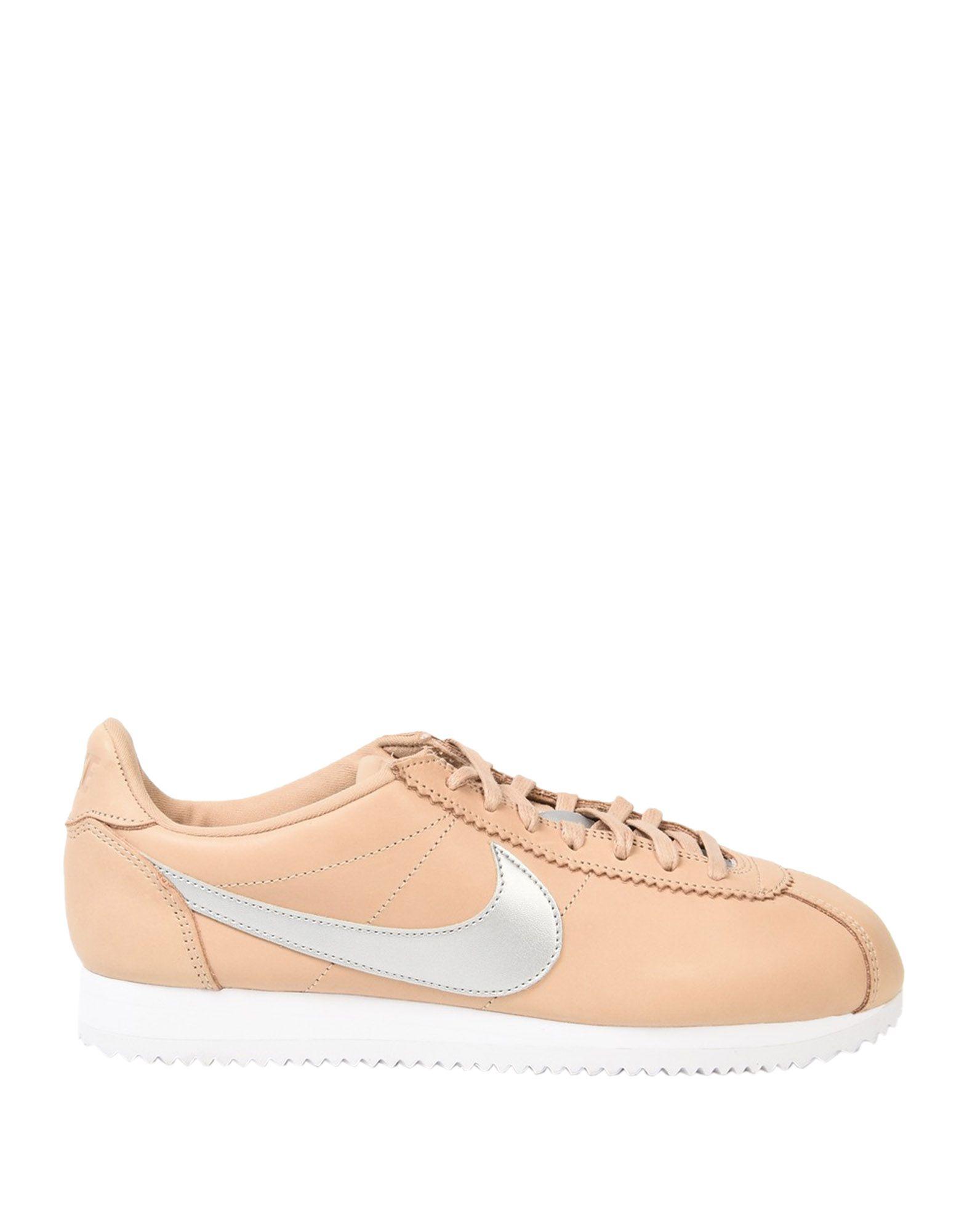 Nike Wmns Cortez Nbx  11525974LC