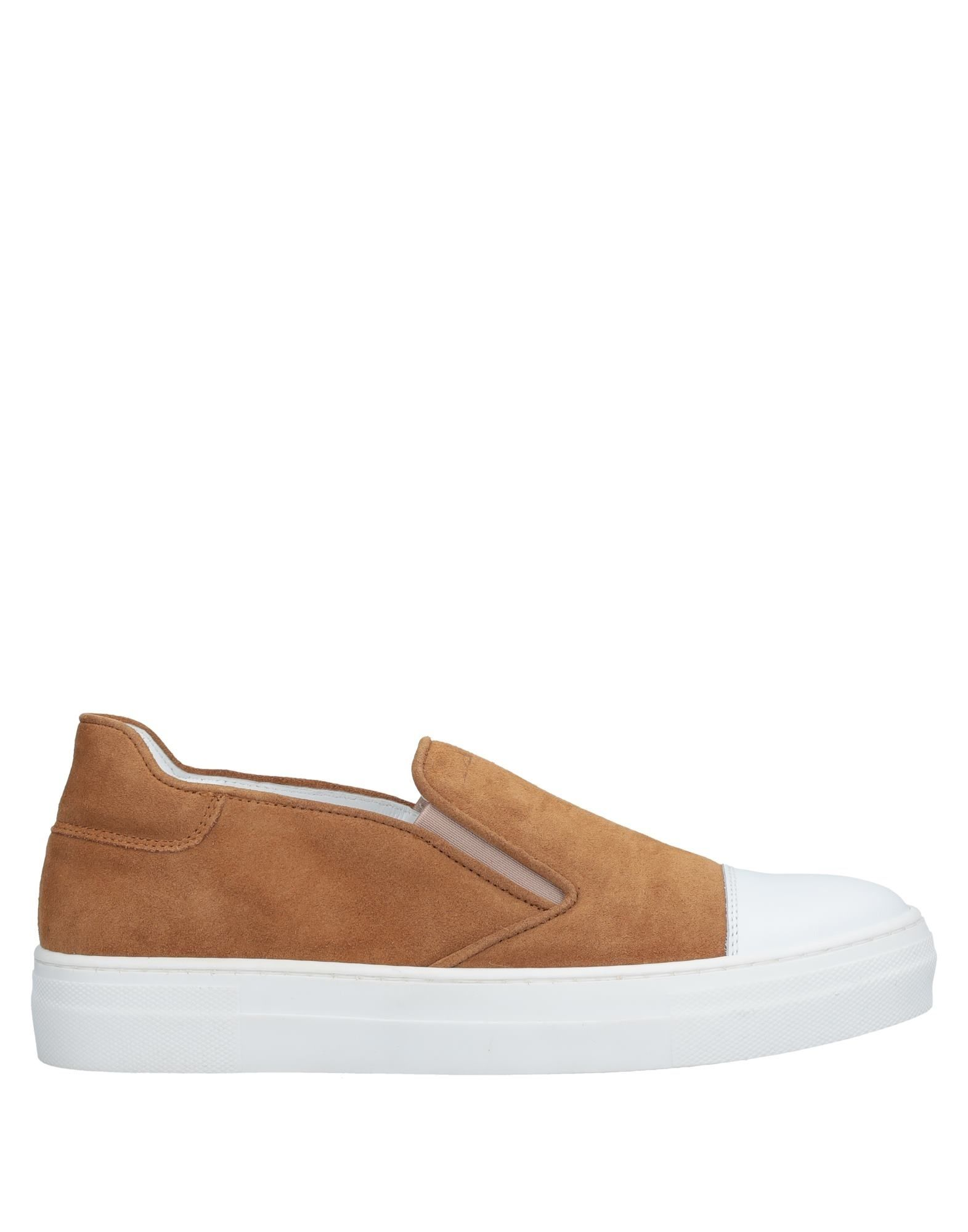 Fiamme Sneakers Damen  11525975QQ Gute Qualität beliebte Schuhe